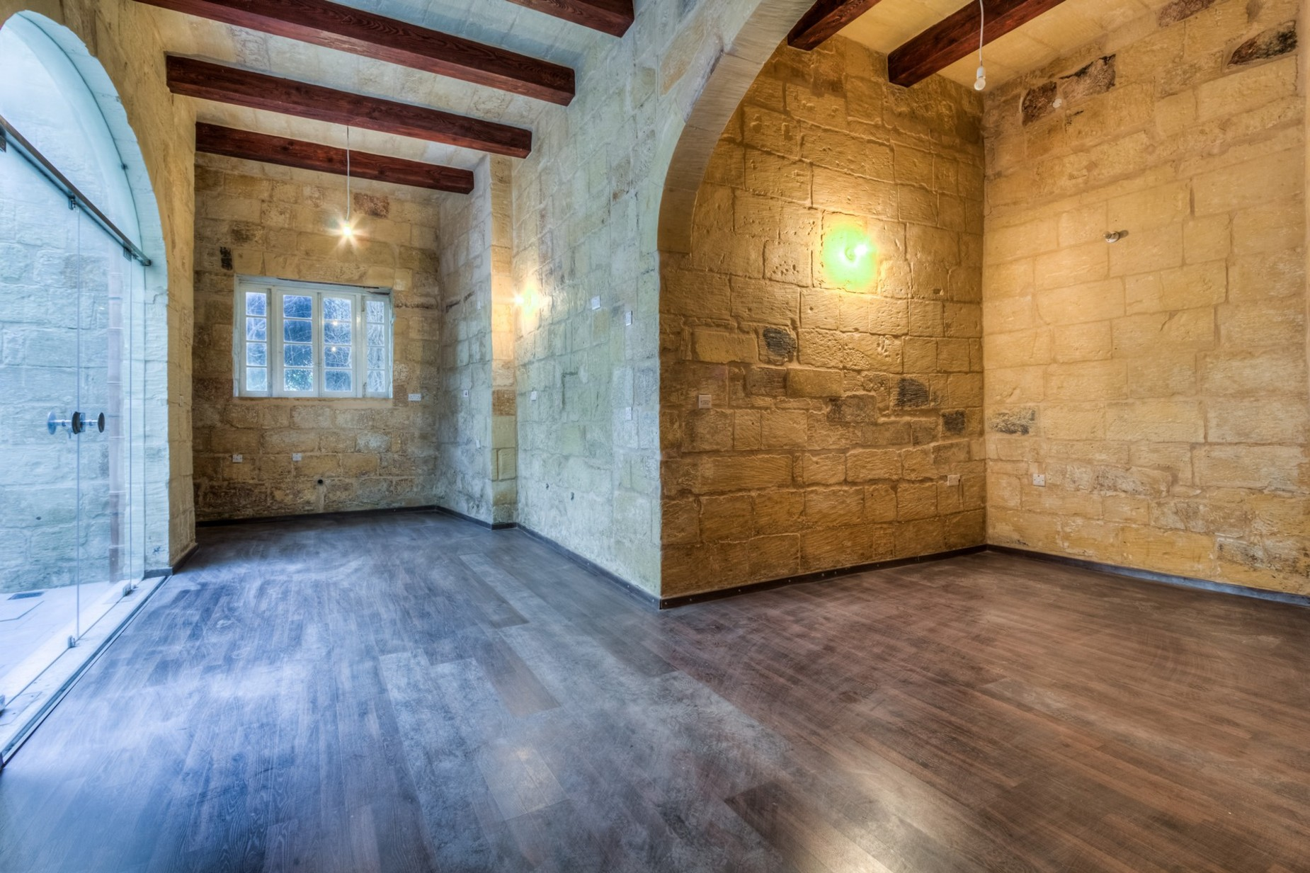 4 bed Palazzo For Sale in Attard, Attard - thumb 8