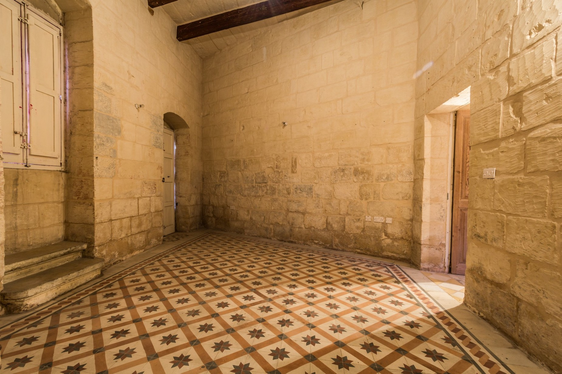 4 bed Palazzo For Sale in Attard, Attard - thumb 6