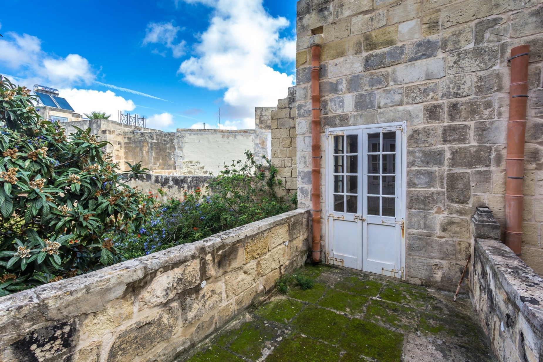 4 bed Palazzo For Sale in Attard, Attard - thumb 15
