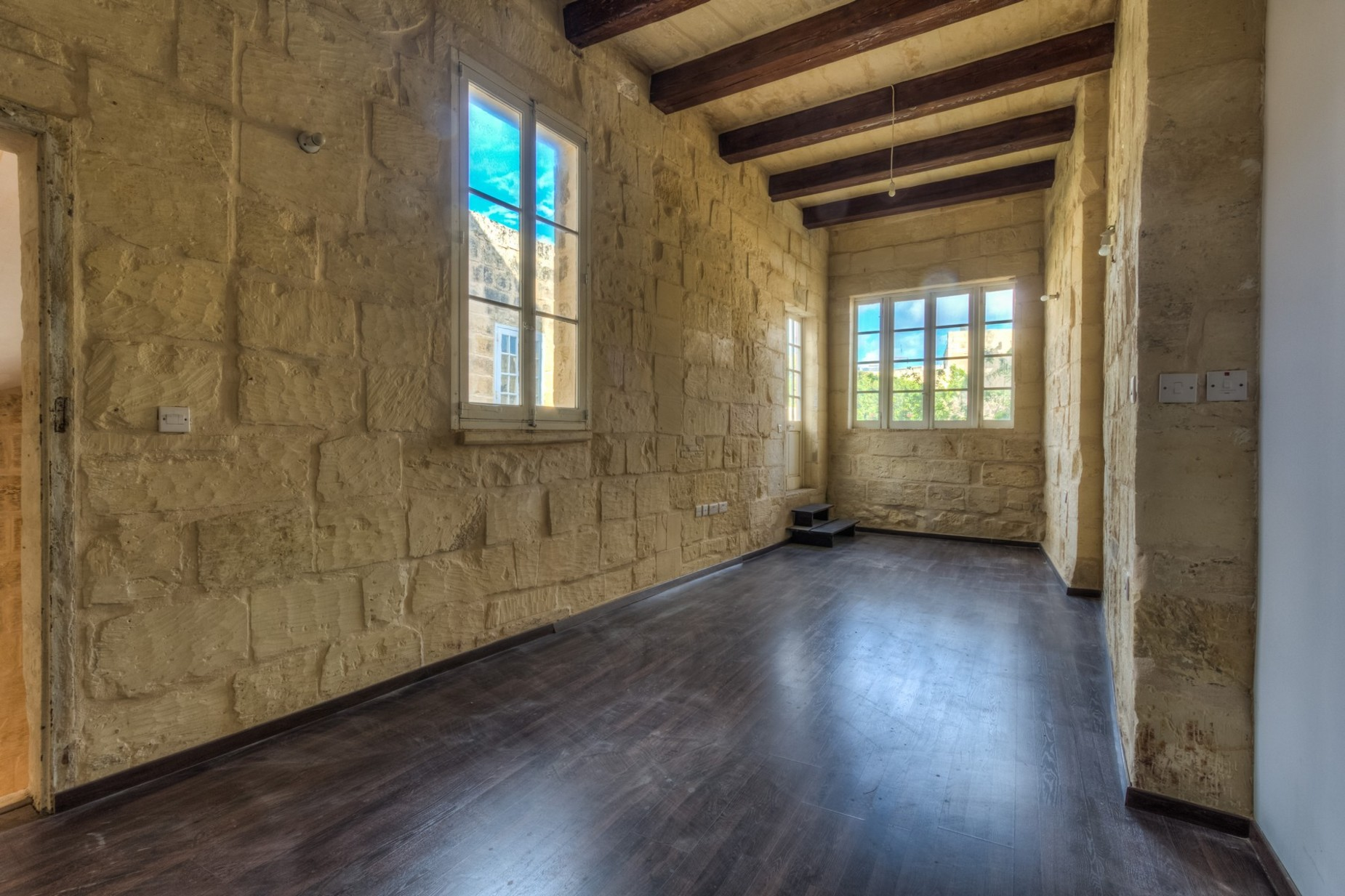 4 bed Palazzo For Sale in Attard, Attard - thumb 10
