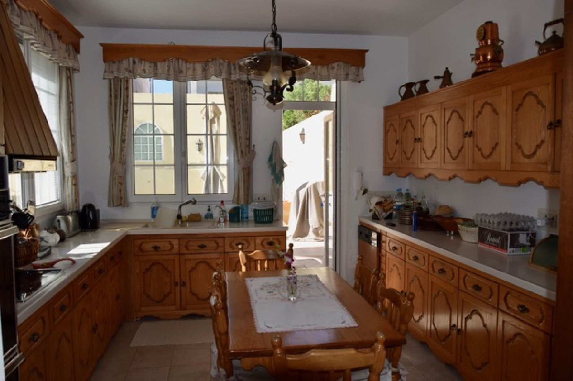 3 bed Terraced House For Rent in Swieqi, Swieqi - thumb 6