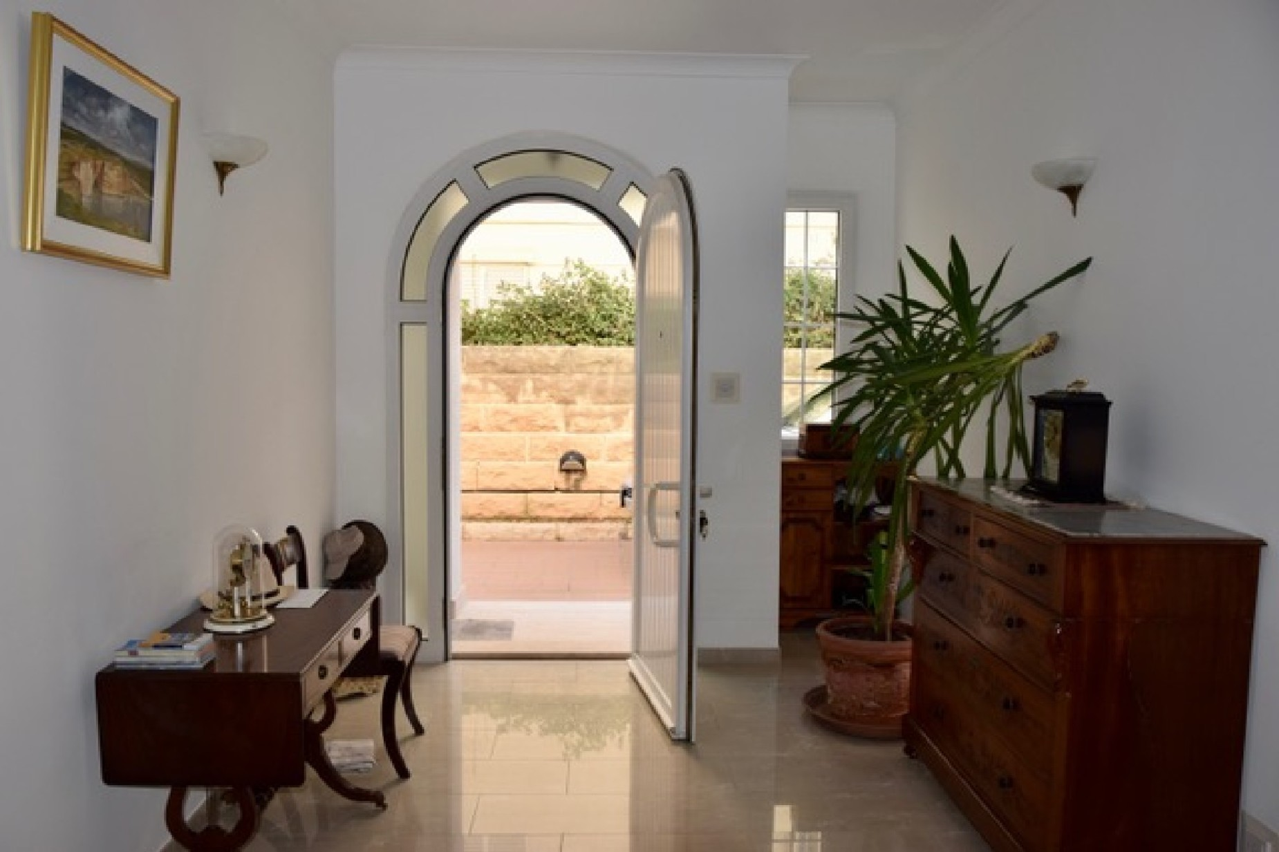 3 bed Terraced House For Rent in Swieqi, Swieqi - thumb 4