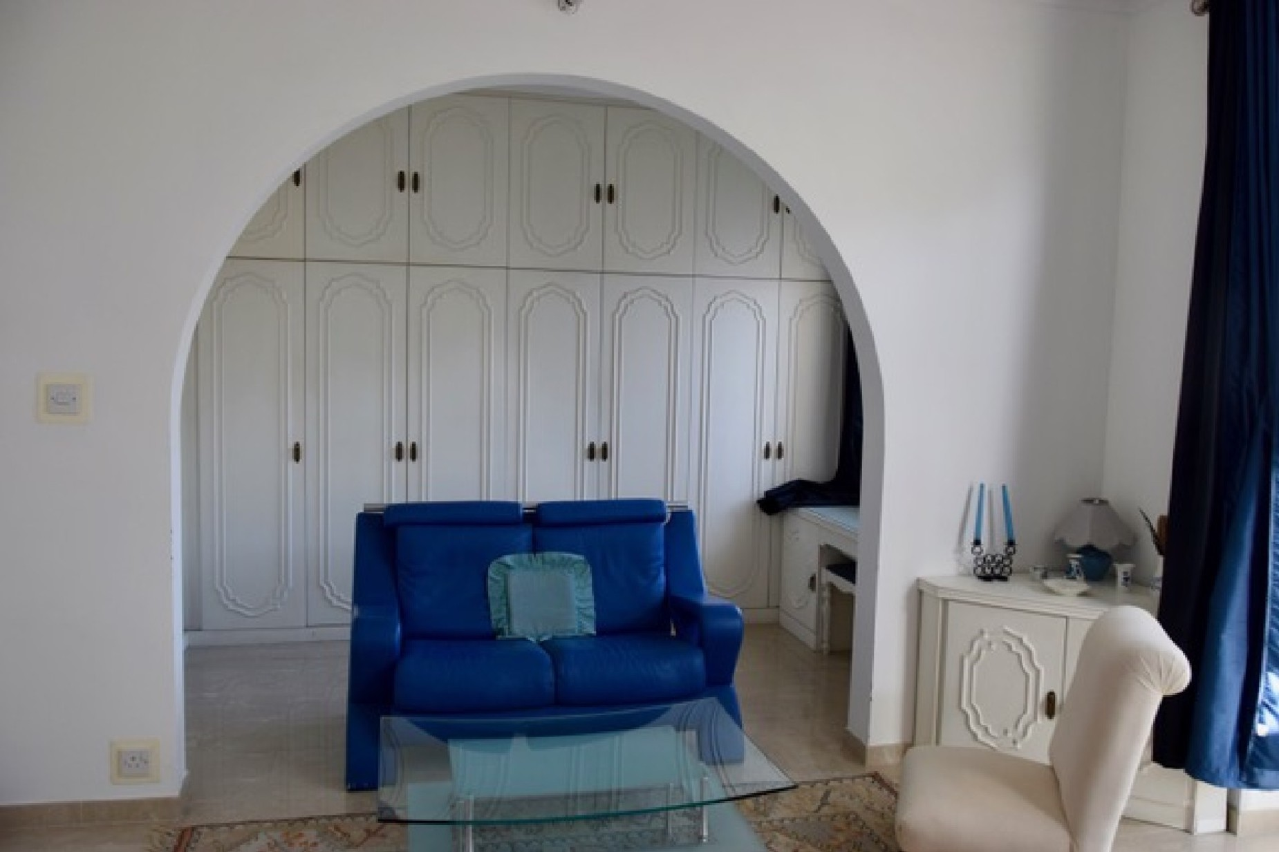 3 bed Terraced House For Rent in Swieqi, Swieqi - thumb 9