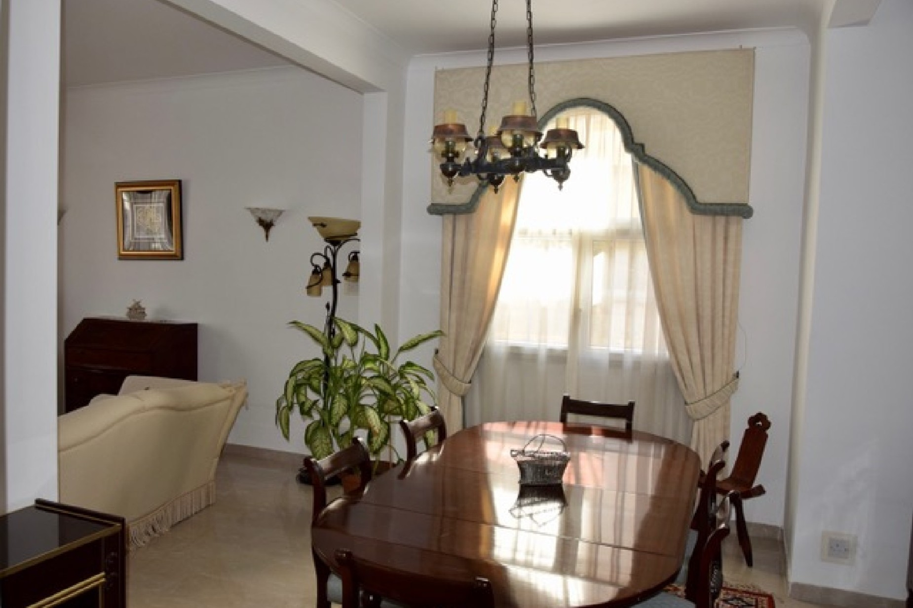 3 bed Terraced House For Rent in Swieqi, Swieqi - thumb 3