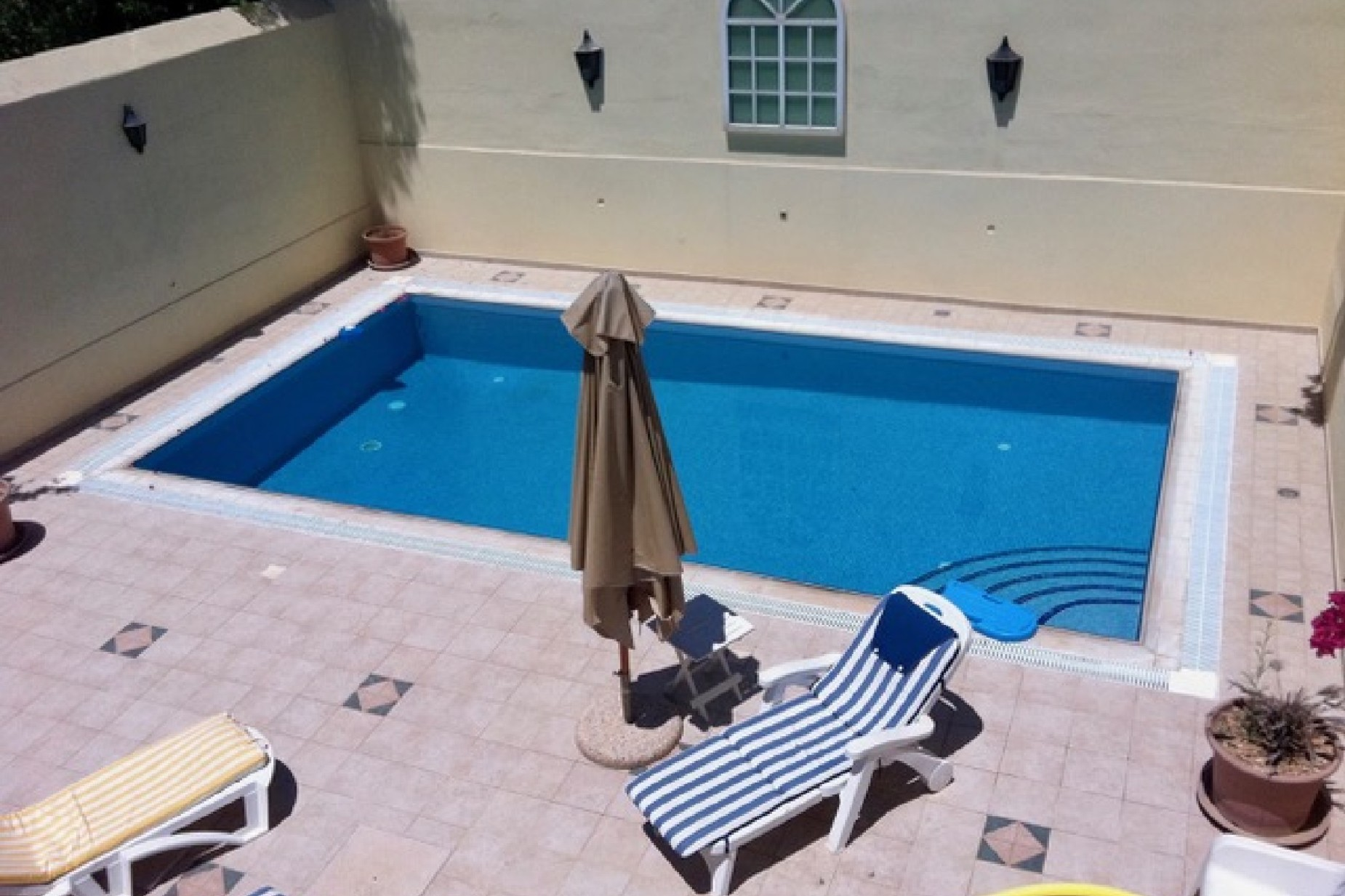 3 bed Terraced House For Rent in Swieqi, Swieqi - thumb 15