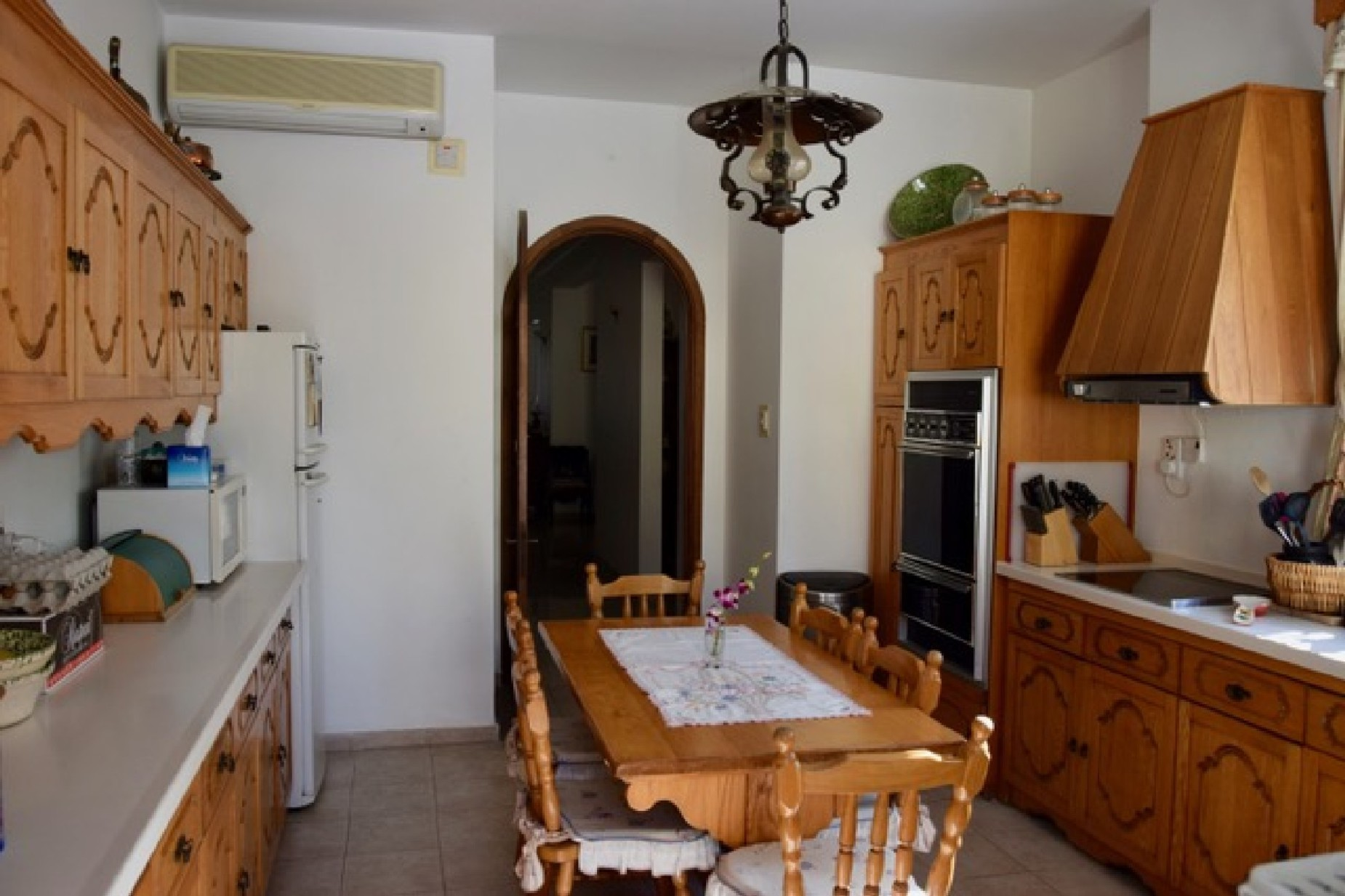 3 bed Terraced House For Rent in Swieqi, Swieqi - thumb 7