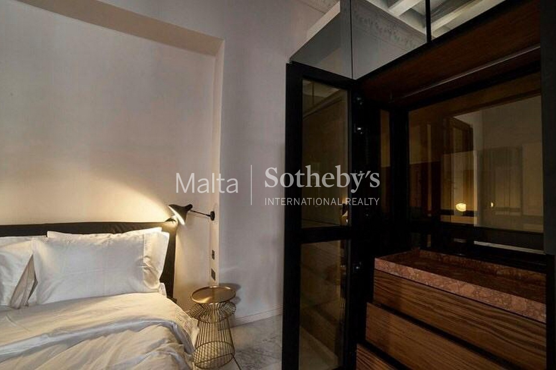 1 bed Apartment For Rent in Valletta, Valletta - thumb 8