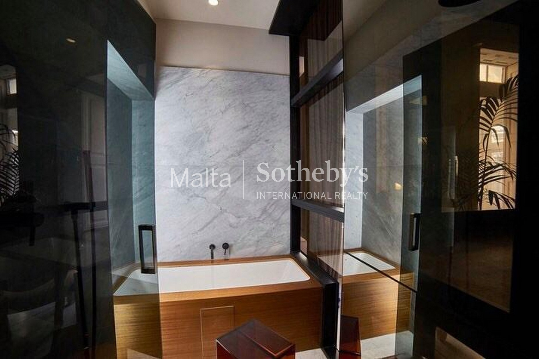 1 bed Apartment For Rent in Valletta, Valletta - thumb 9