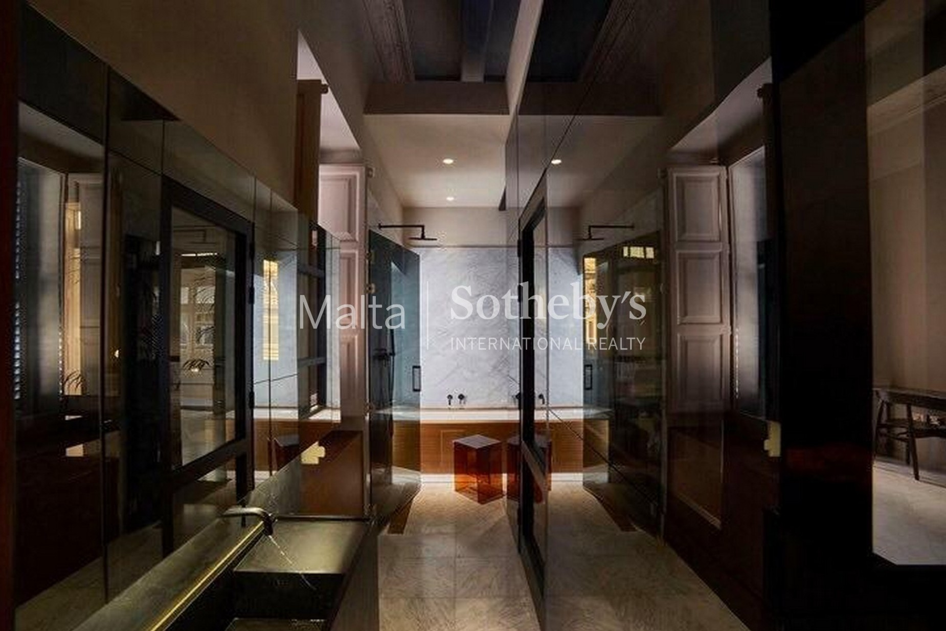 1 bed Apartment For Rent in Valletta, Valletta - thumb 7