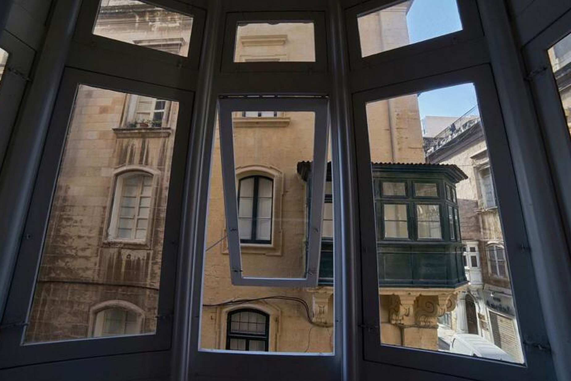 1 bed Apartment For Rent in Valletta, Valletta - thumb 5