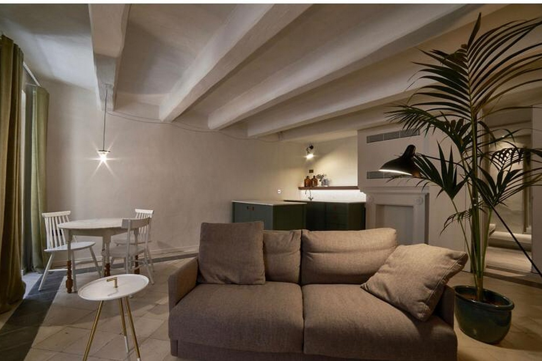 1 bed Apartment For Rent in Valletta, Valletta - thumb 3