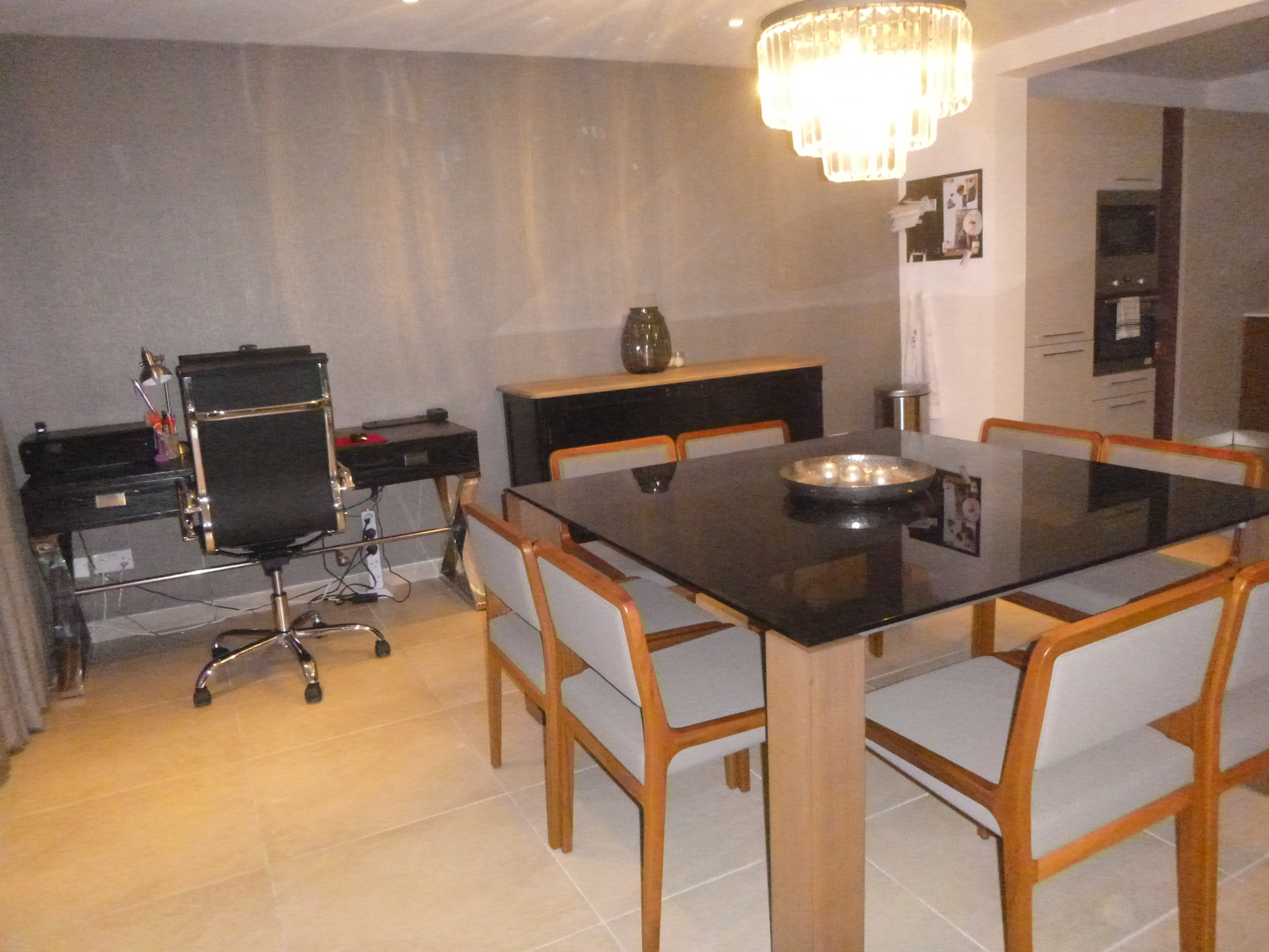 3 bed Penthouse For Rent in Sliema, Sliema - thumb 8