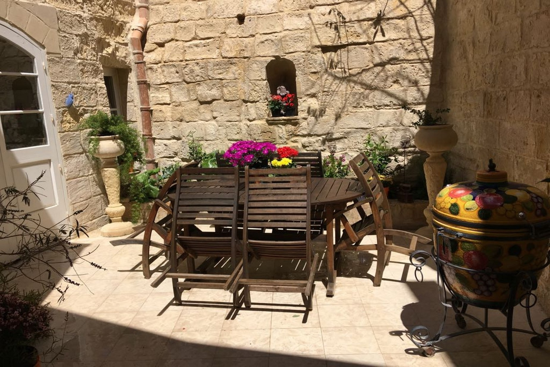 2 bed House of Character For Sale in Attard, Attard - thumb 7