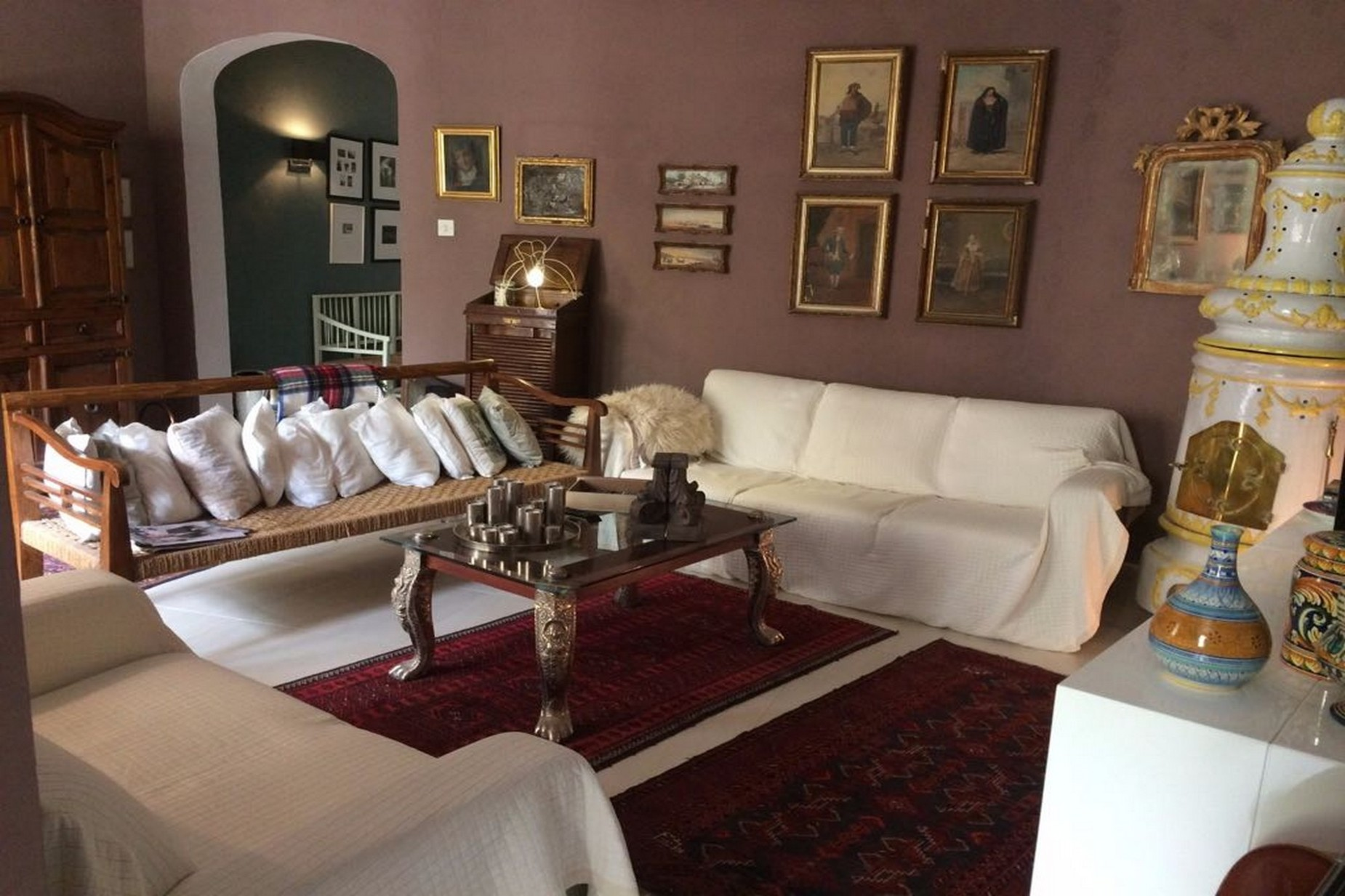 2 bed House of Character For Sale in Attard, Attard - thumb 4