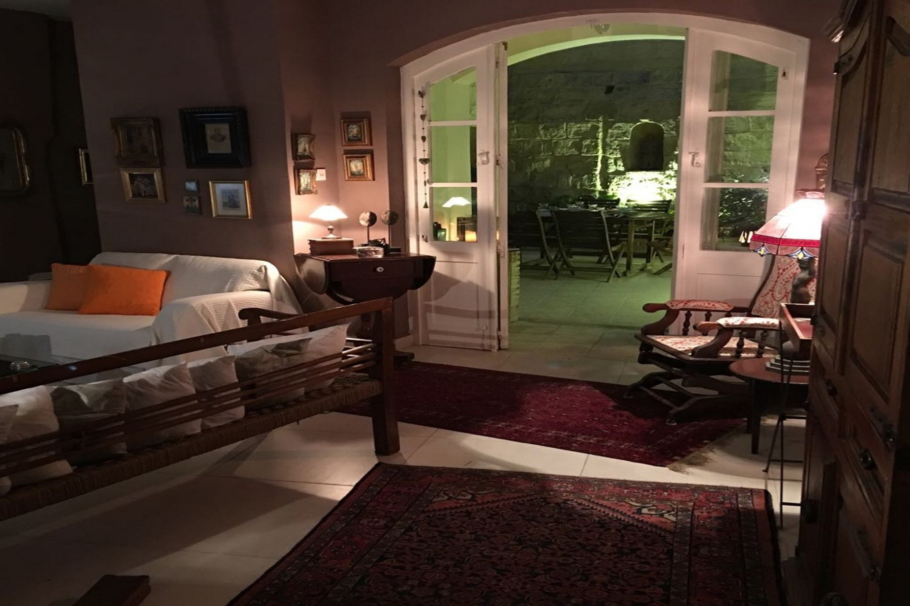 2 bed House of Character For Sale in Attard, Attard - thumb 5