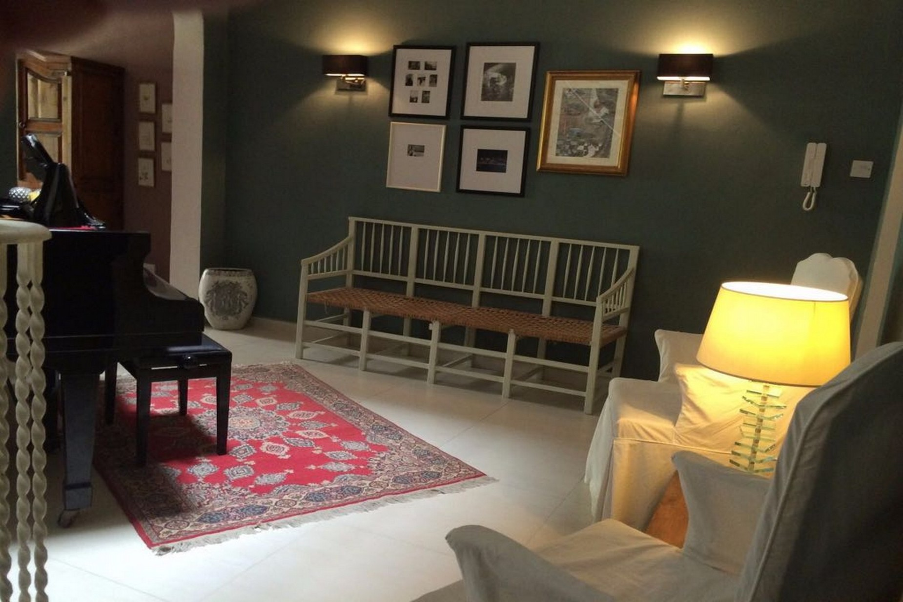 2 bed House of Character For Sale in Attard, Attard - thumb 8