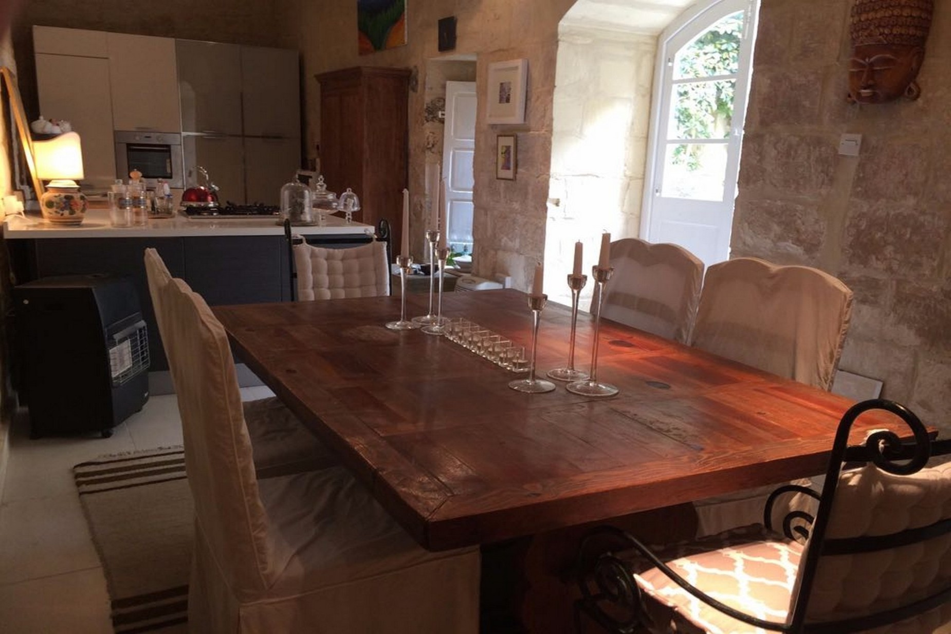 2 bed House of Character For Sale in Attard, Attard - thumb 2