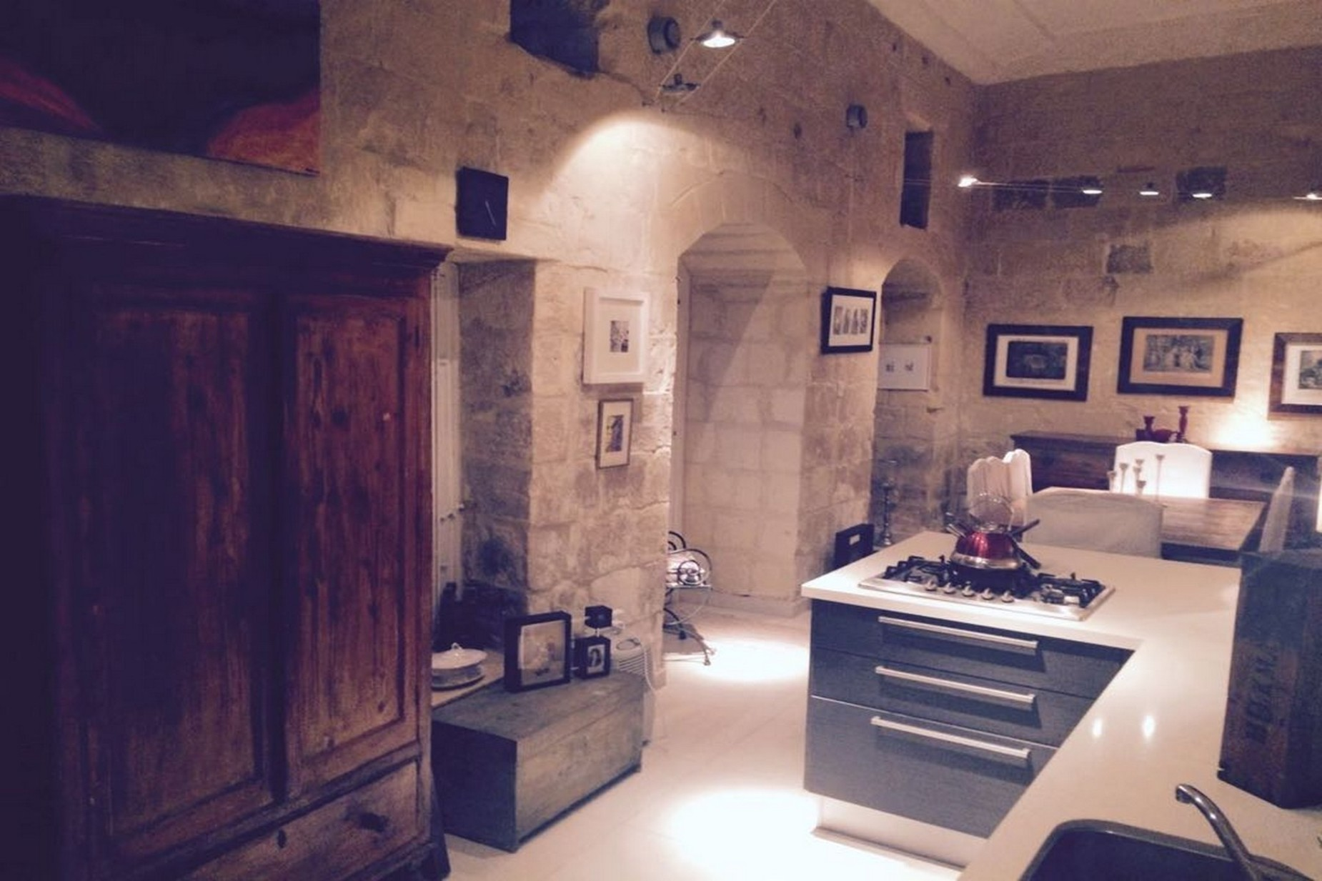 2 bed House of Character For Sale in Attard, Attard - thumb 9