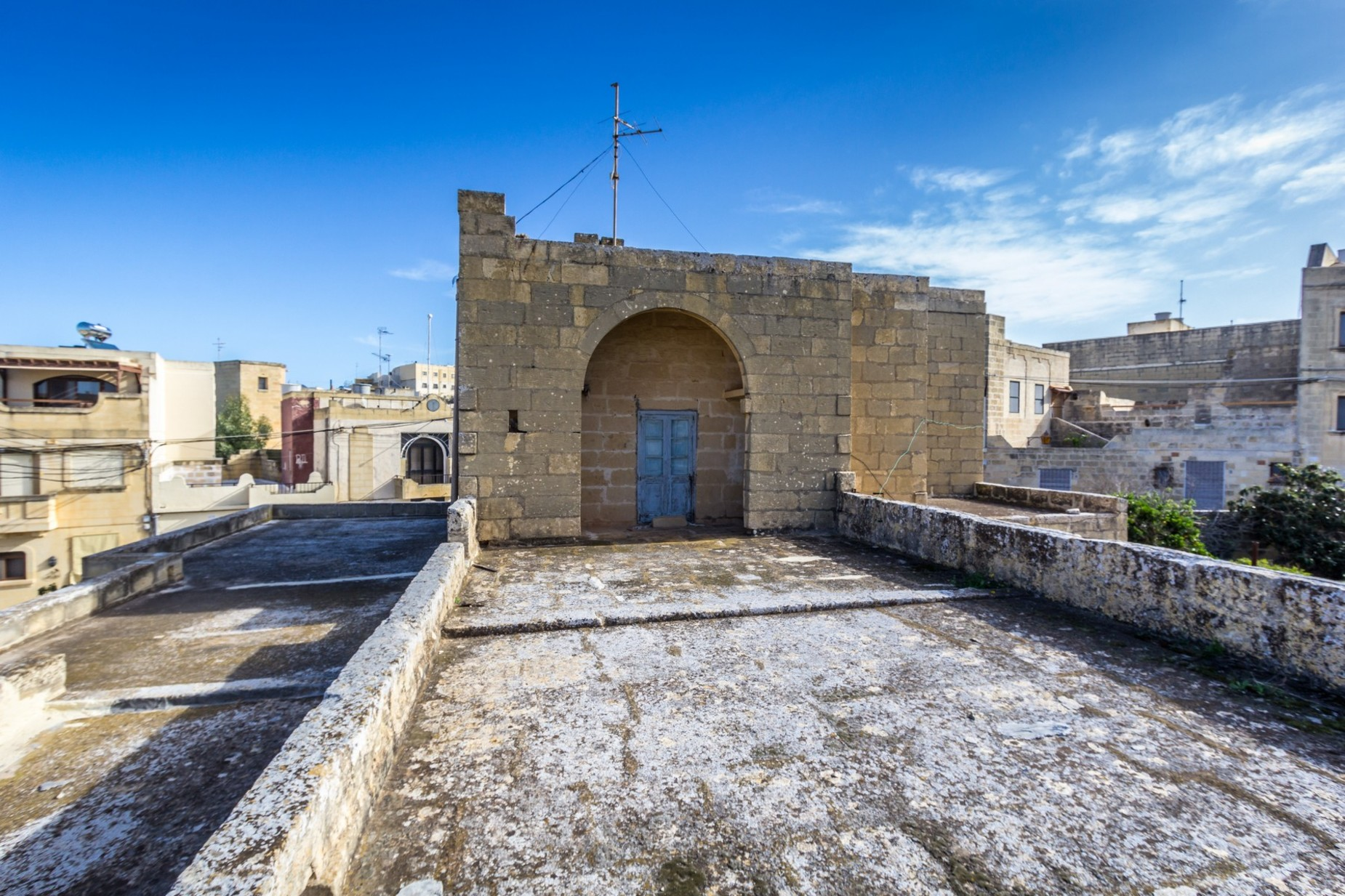 4 bed Farmhouse For Sale in Qala, Qala - thumb 8