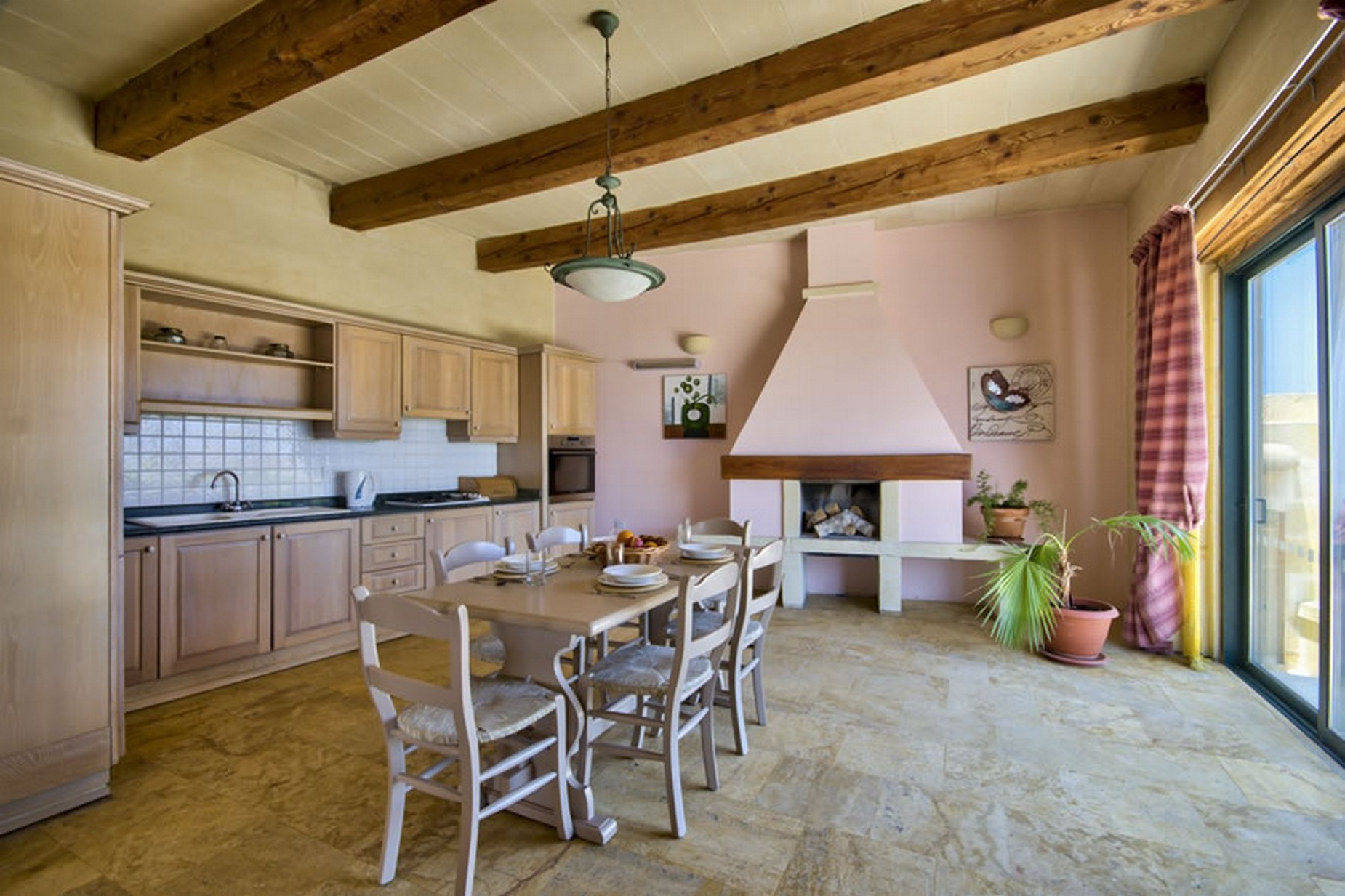 0 bed House of Character For Sale in Ghajnsielem, Ghajnsielem - thumb 7