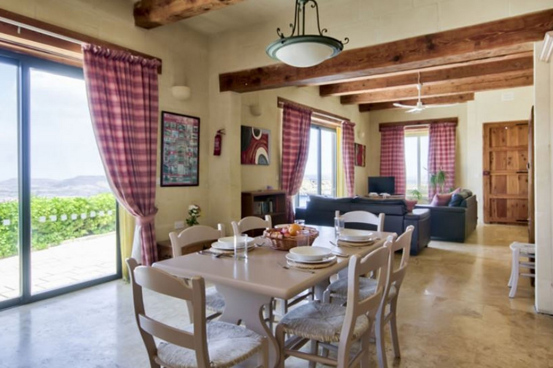 4 bed Farmhouse For Sale in Kercem, Kercem - thumb 6