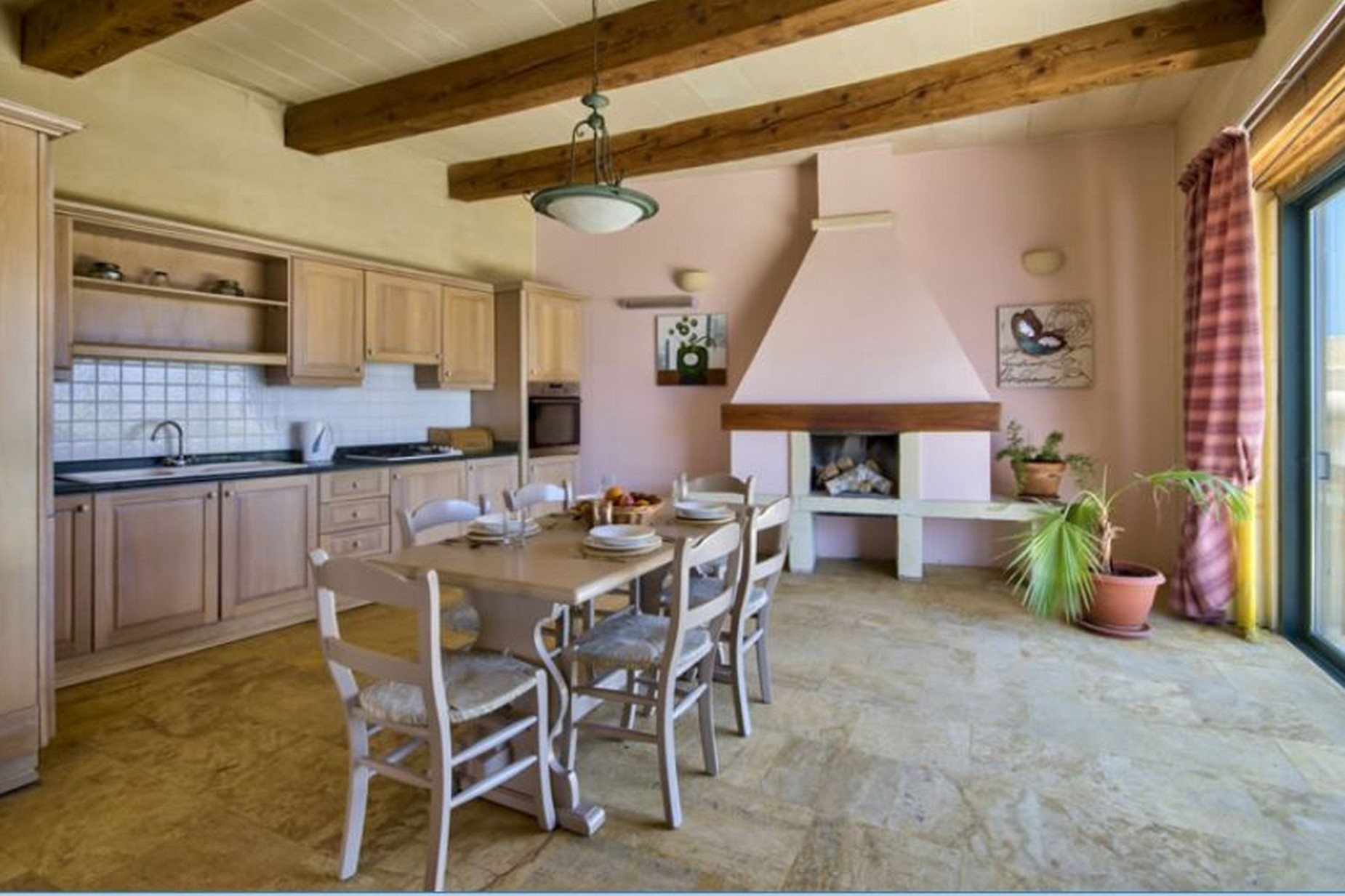 4 bed Farmhouse For Sale in Kercem, Kercem - thumb 7