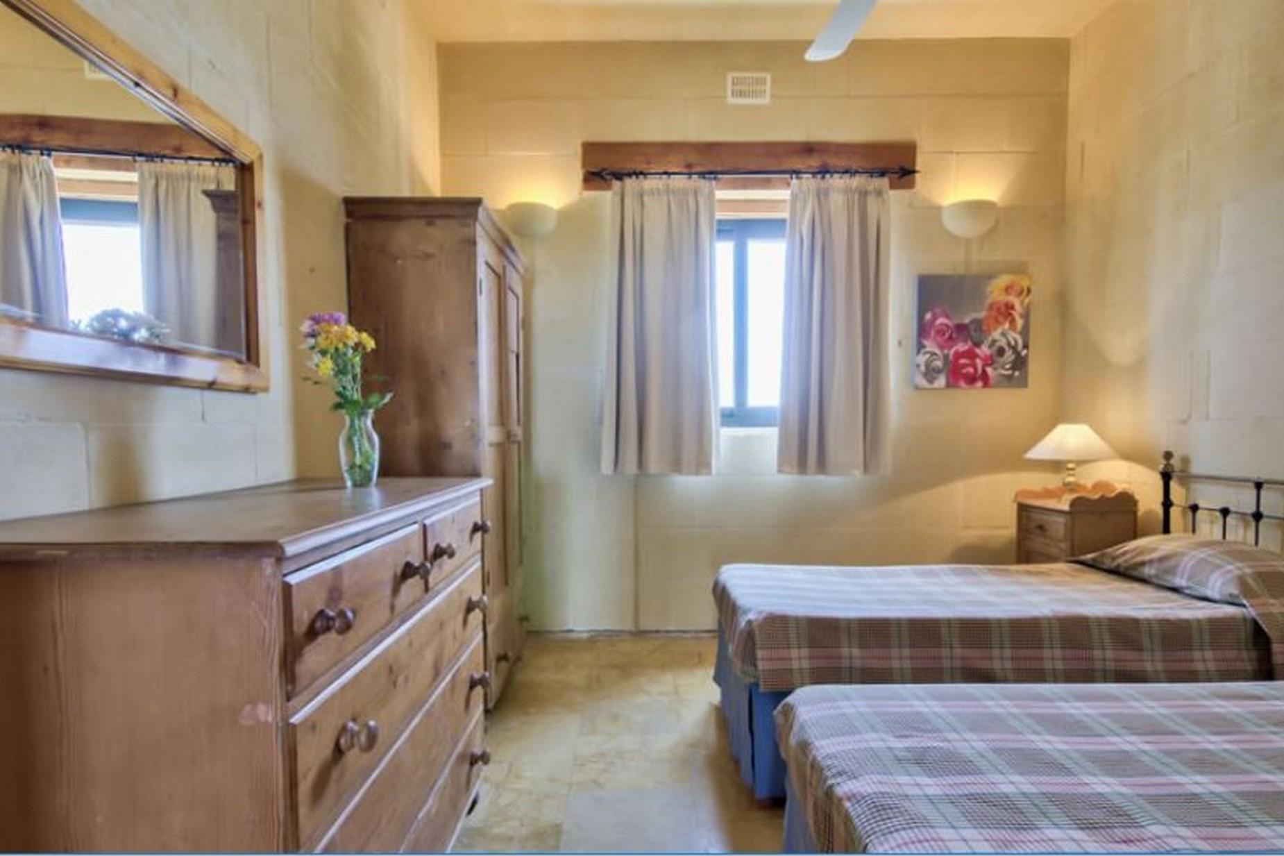 4 bed Farmhouse For Sale in Kercem, Kercem - thumb 12