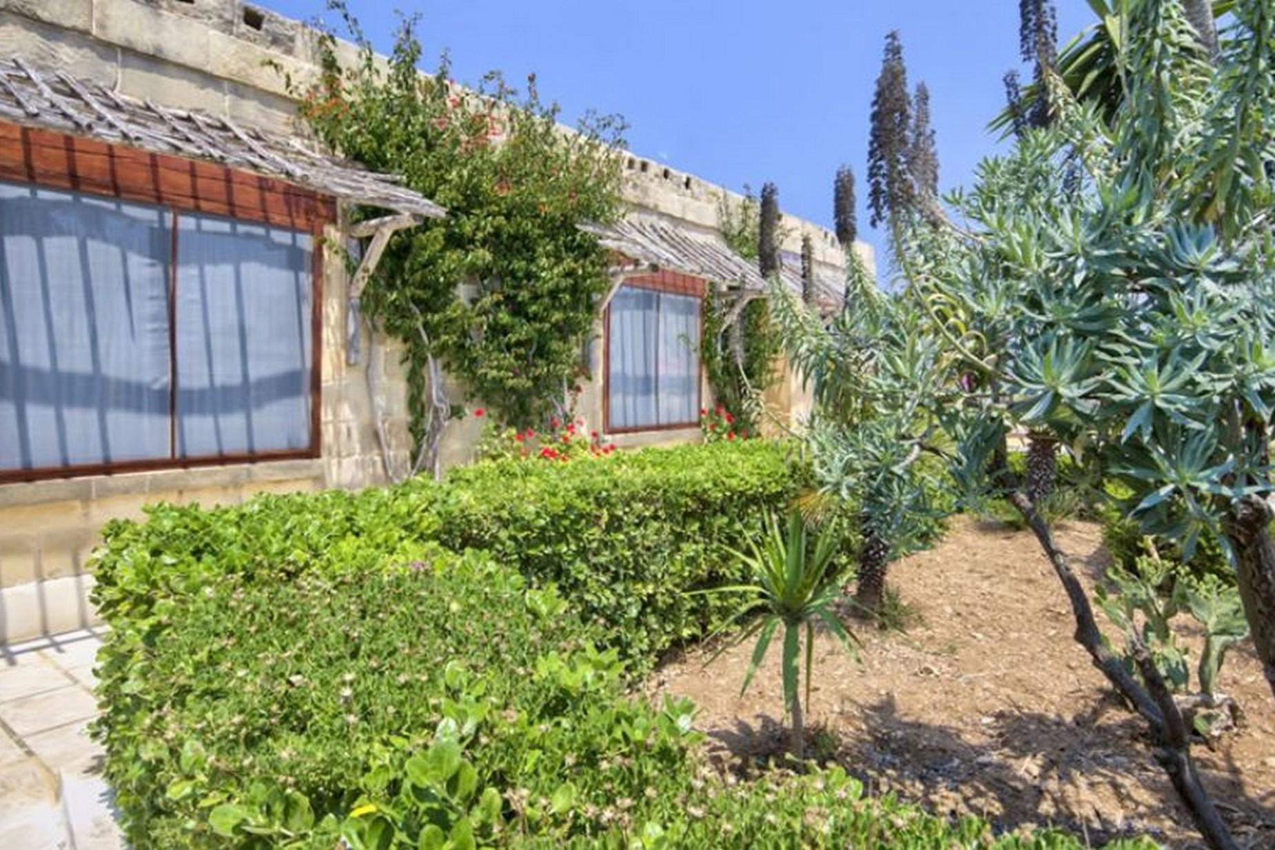 4 bed Farmhouse For Sale in Kercem, Kercem - thumb 5