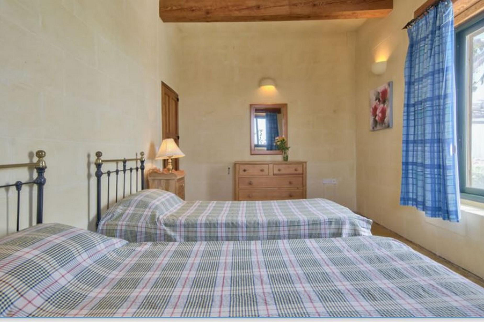 4 bed Farmhouse For Sale in Kercem, Kercem - thumb 11
