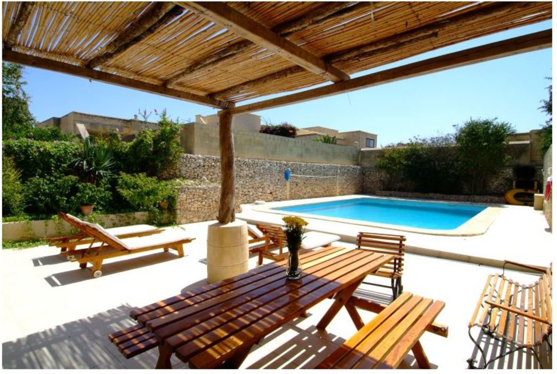 4 bed Farmhouse For Sale in Gharb, Gharb - thumb 2