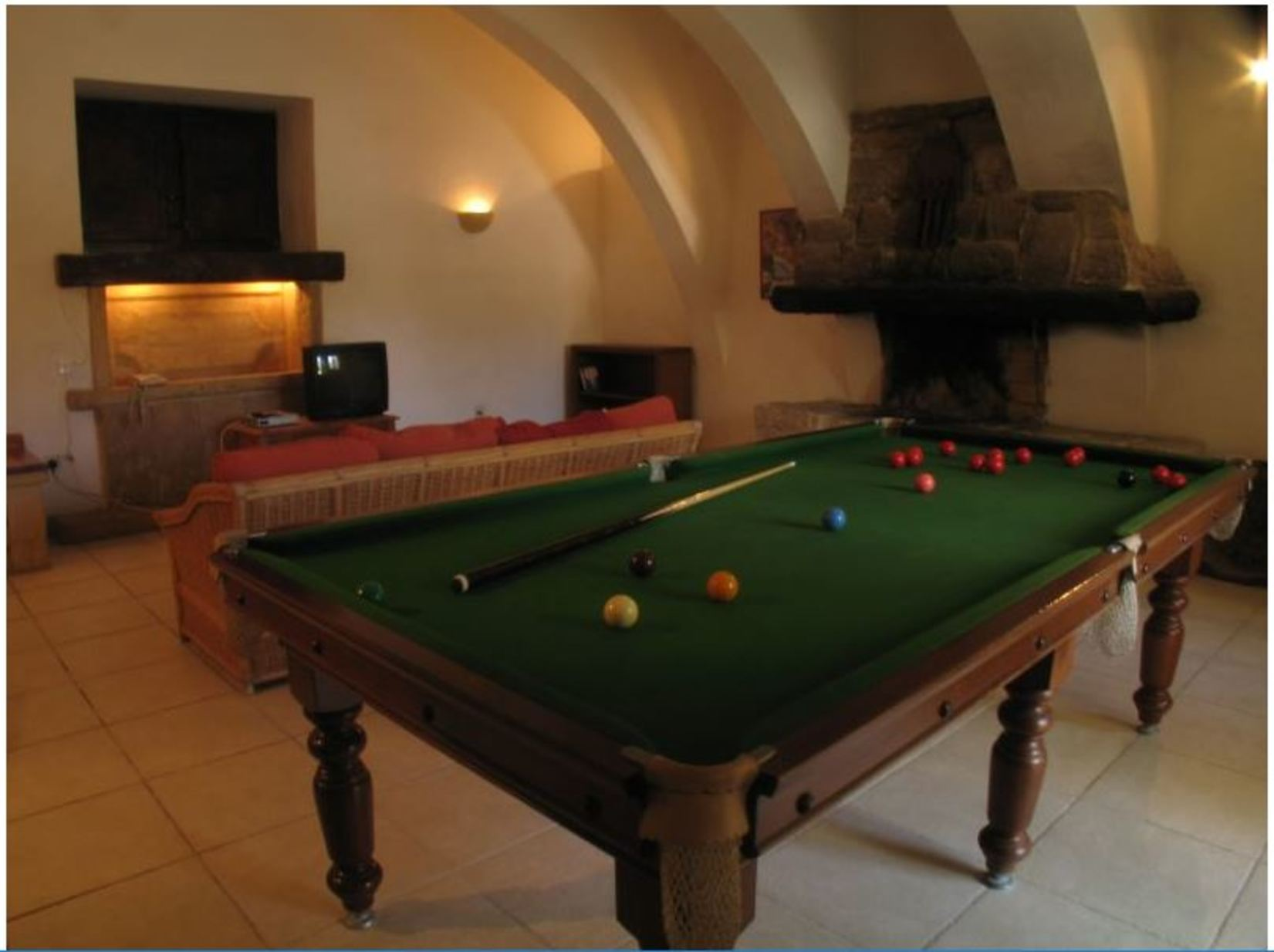 4 bed Farmhouse For Sale in Gharb, Gharb - thumb 6