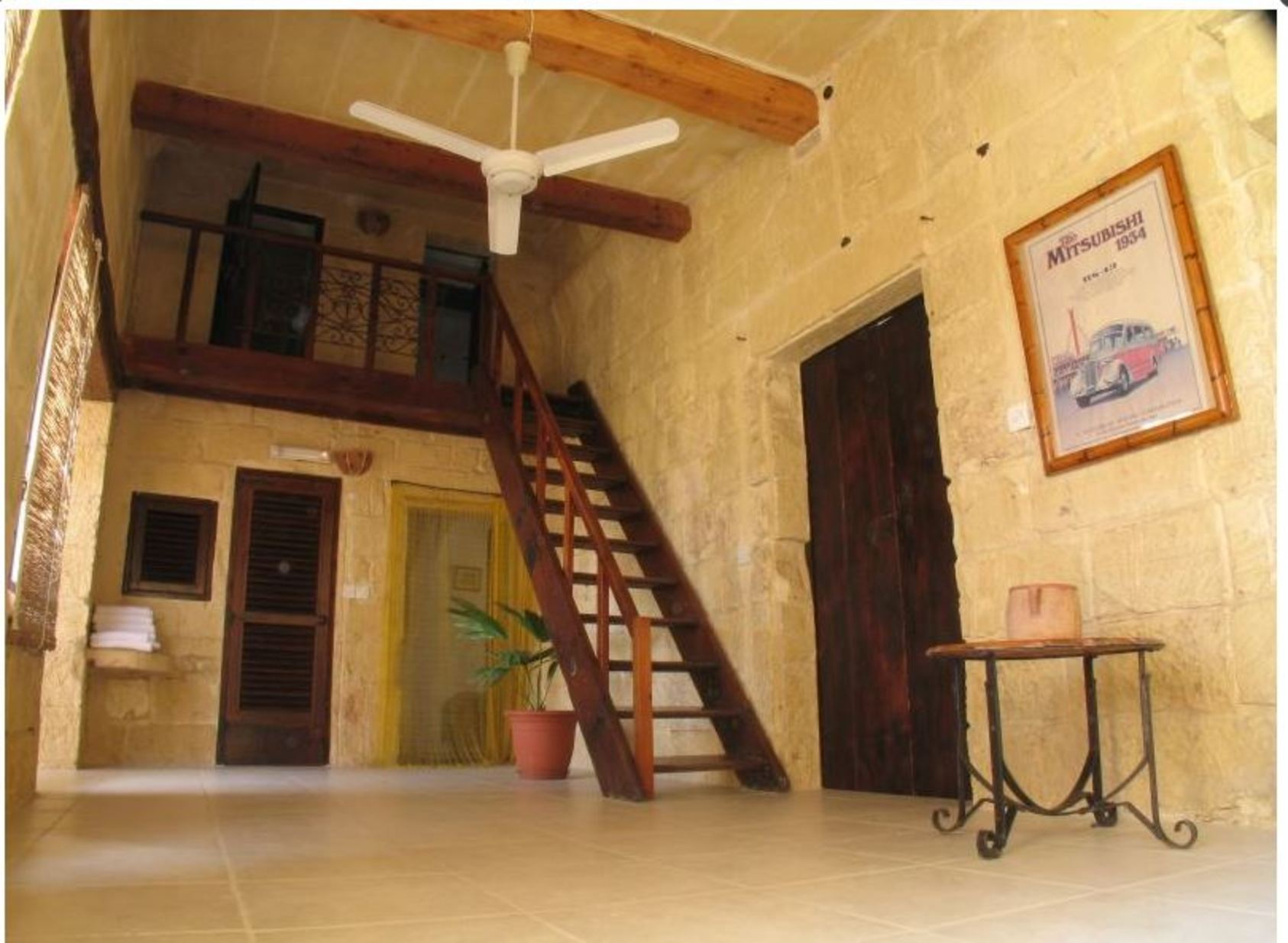 4 bed Farmhouse For Sale in Gharb, Gharb - thumb 8