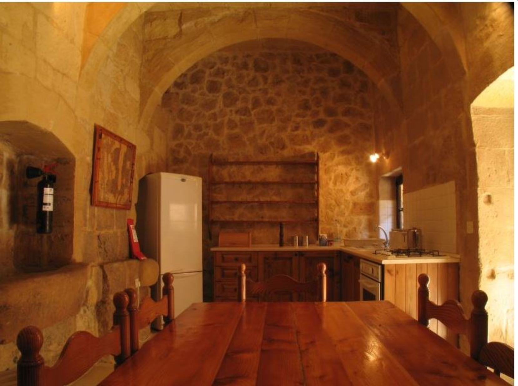 4 bed Farmhouse For Sale in Gharb, Gharb - thumb 5