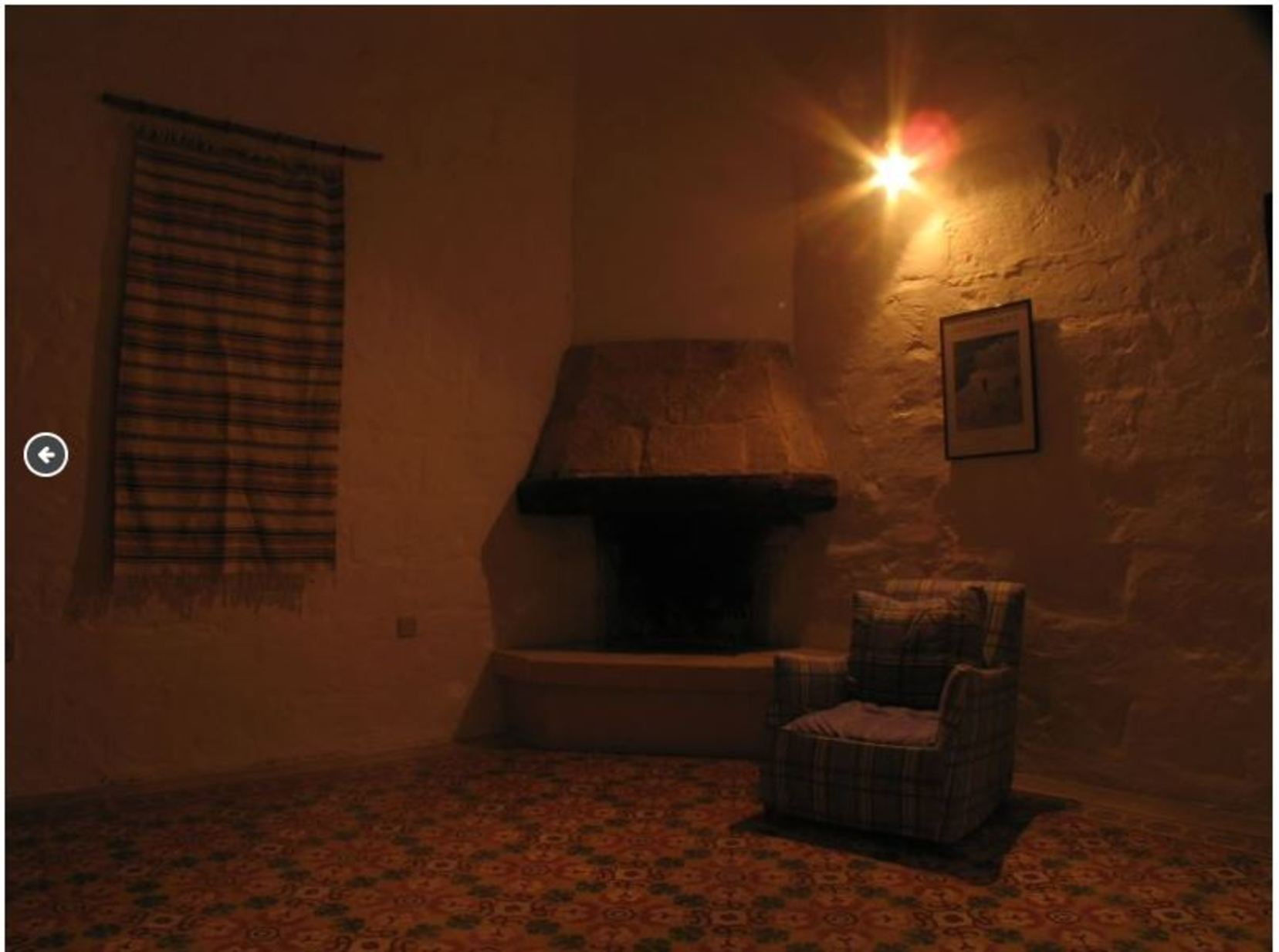 4 bed Farmhouse For Sale in Gharb, Gharb - thumb 4
