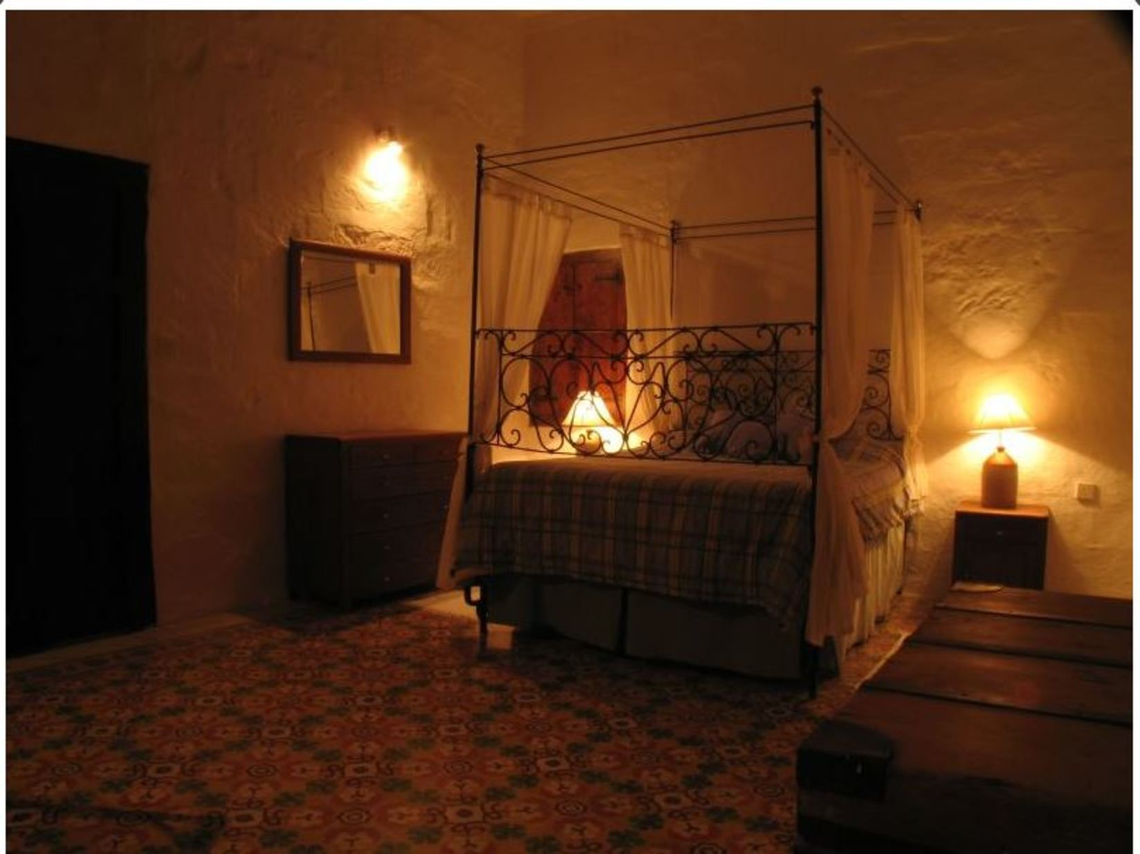 4 bed Farmhouse For Sale in Gharb, Gharb - thumb 9
