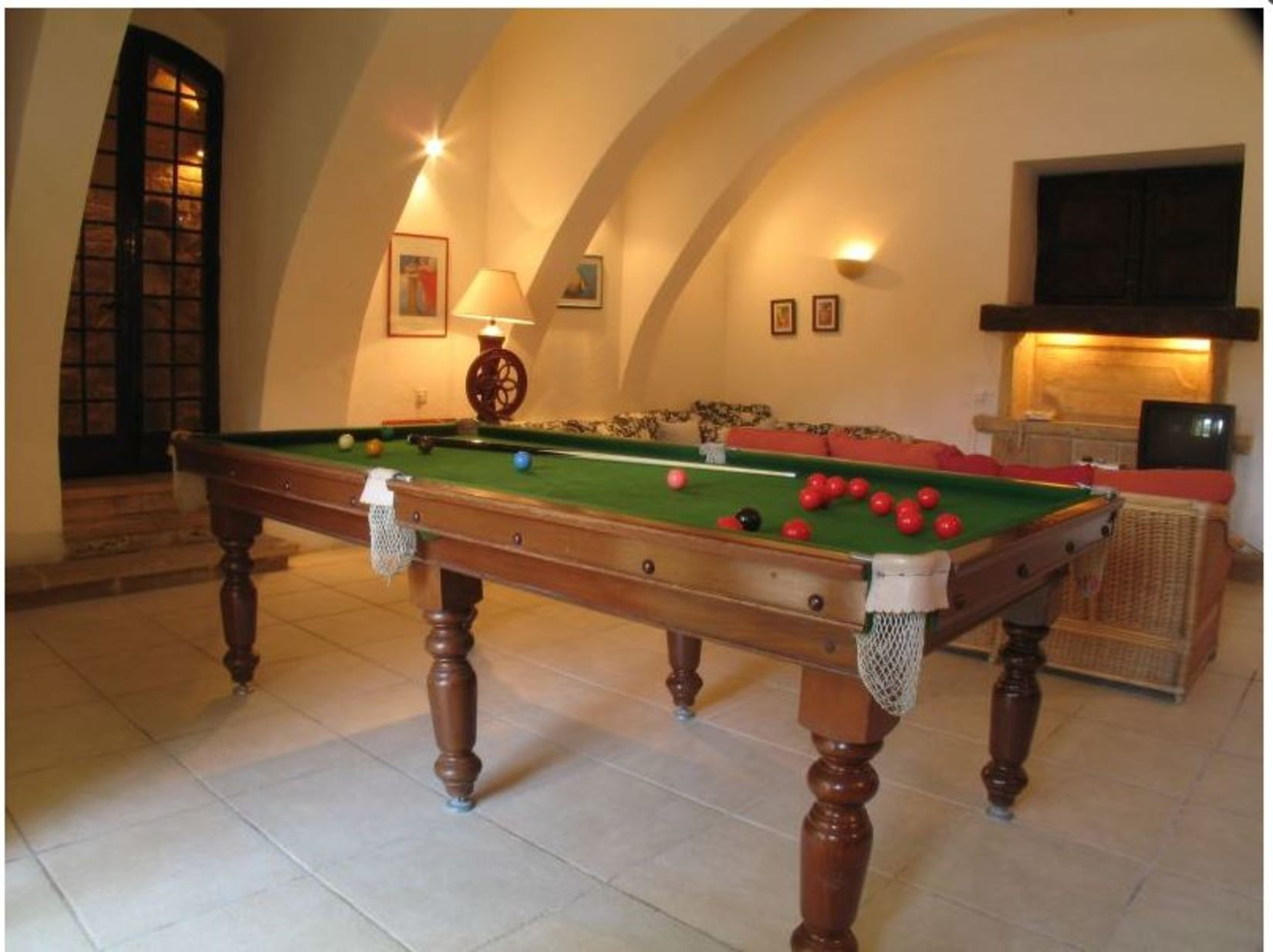 4 bed Farmhouse For Sale in Gharb, Gharb - thumb 7