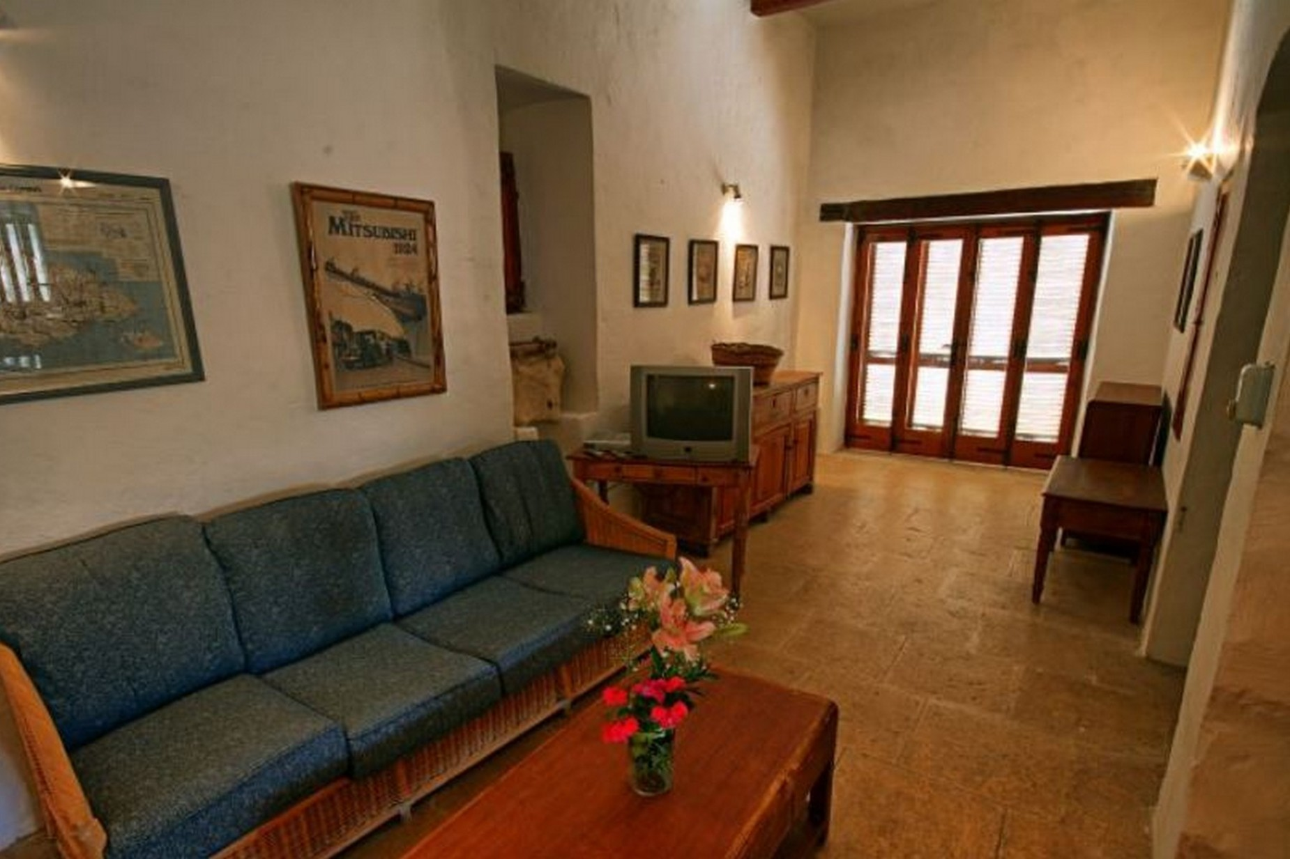 2 bed Farmhouse For Sale in Ghasri, Ghasri - thumb 8