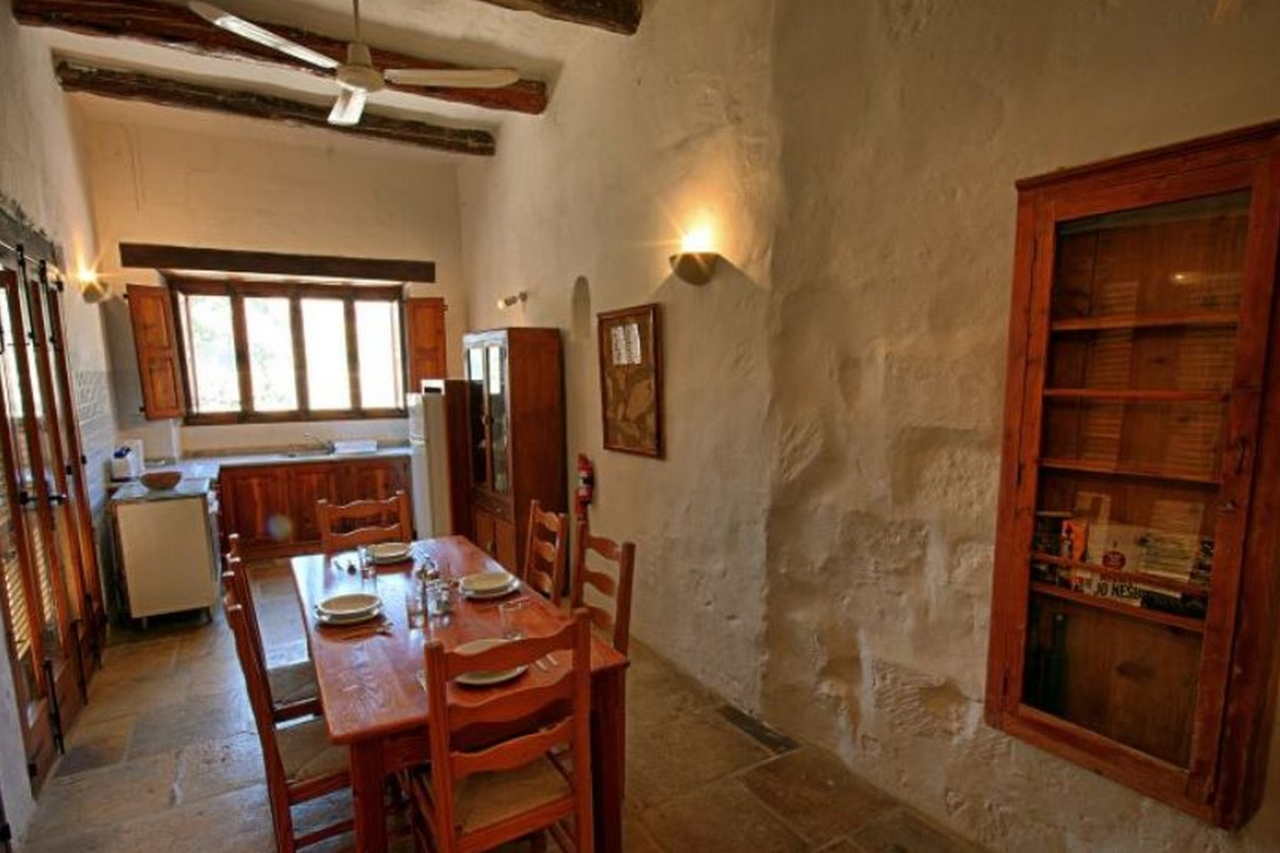 2 bed Farmhouse For Sale in Ghasri, Ghasri - thumb 9