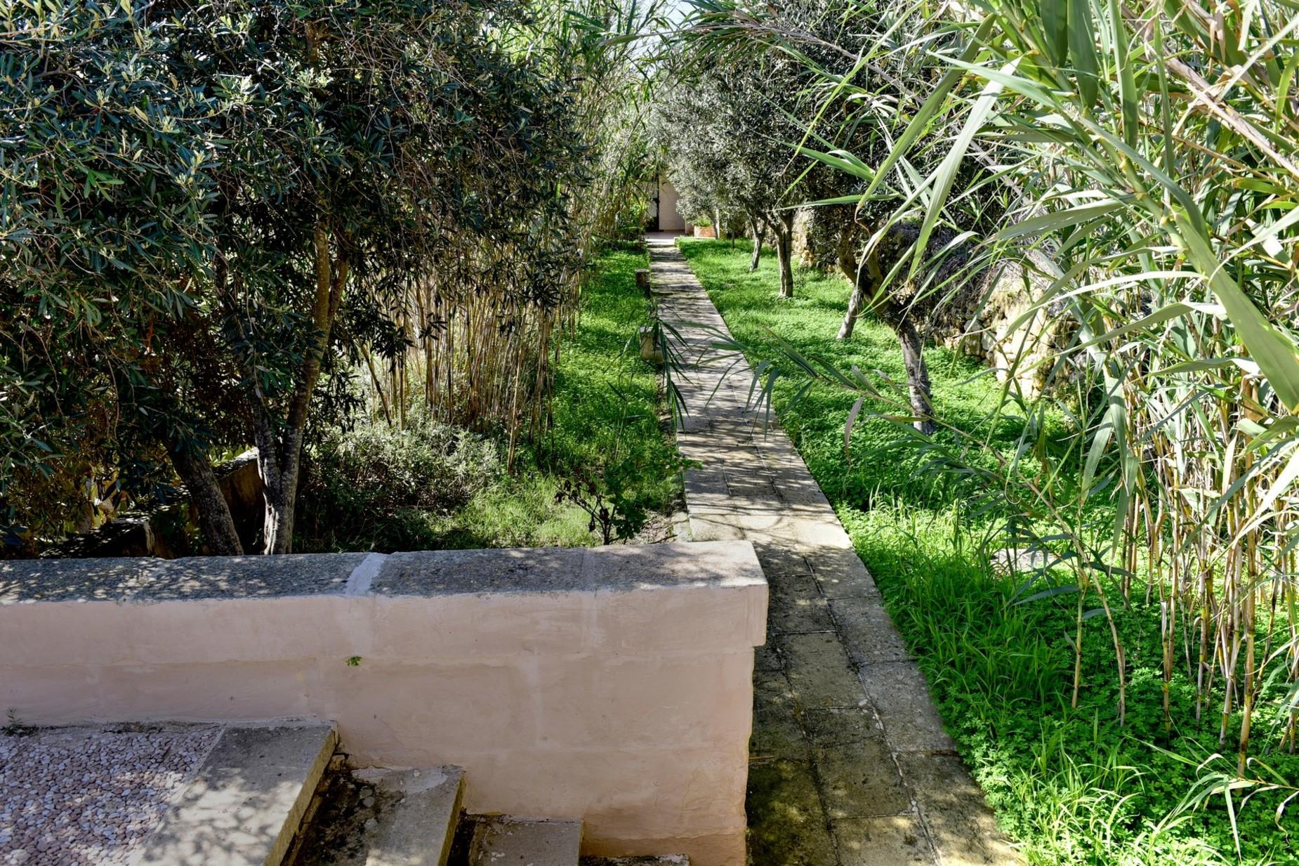 2 bed Farmhouse For Sale in Ghasri, Ghasri - thumb 10