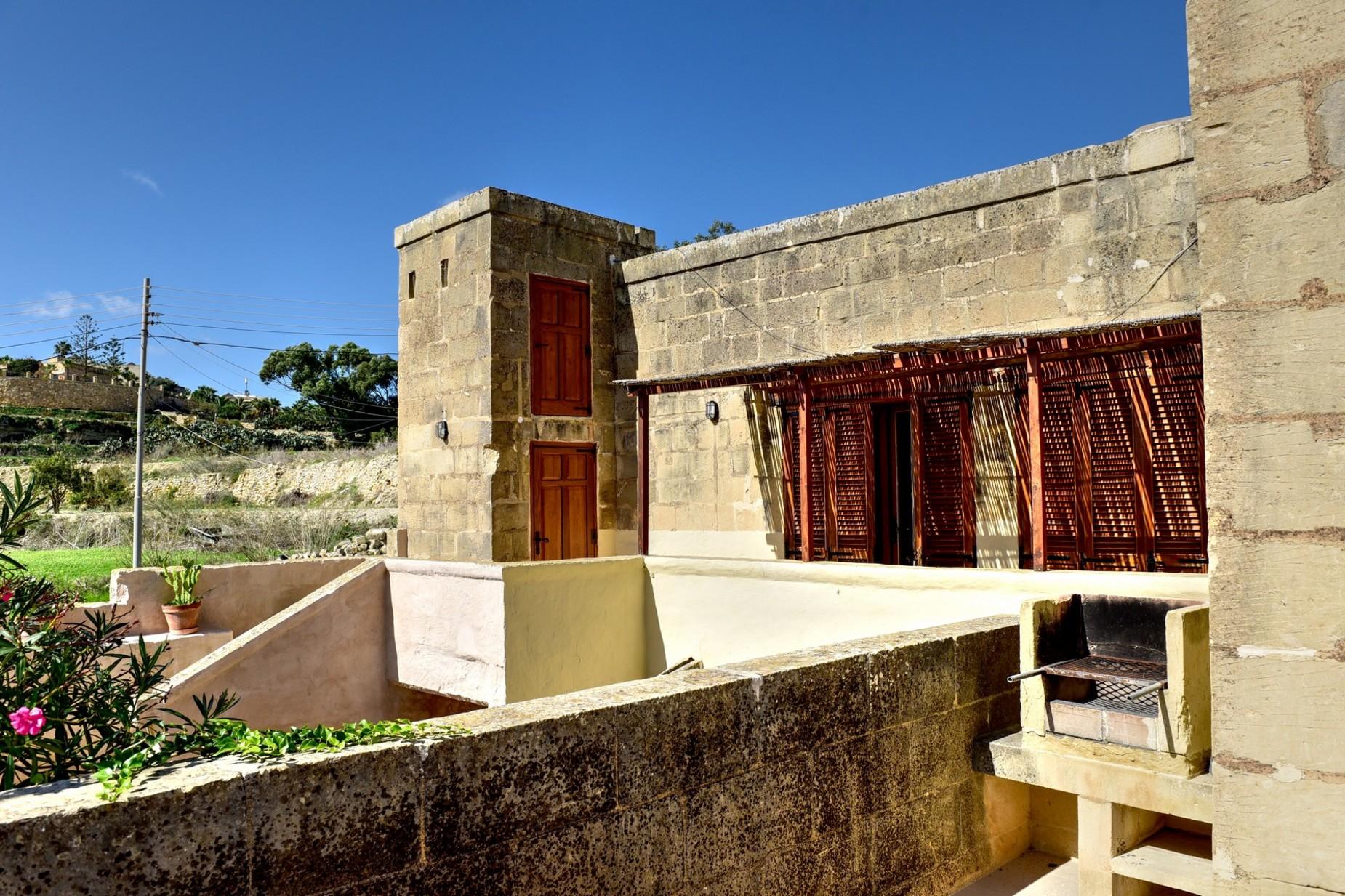 2 bed Farmhouse For Sale in Ghasri, Ghasri - thumb 7