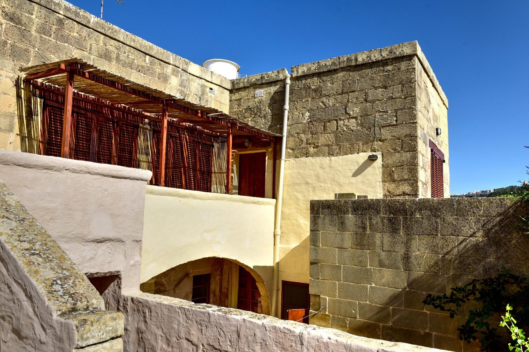 2 bed Farmhouse For Sale in Ghasri, Ghasri - thumb 5
