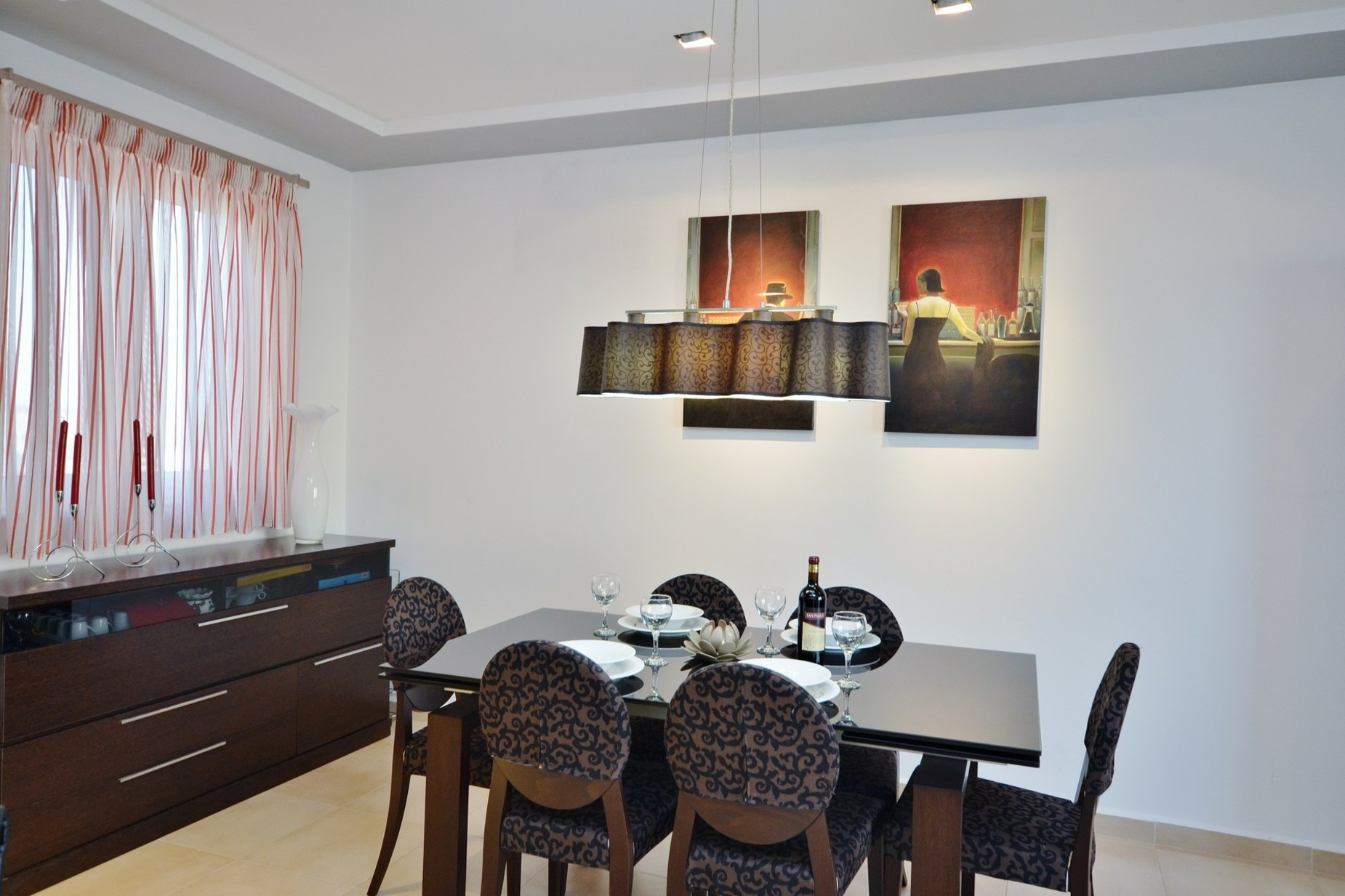 2 bed Penthouse For Rent in Sliema, Sliema - thumb 6