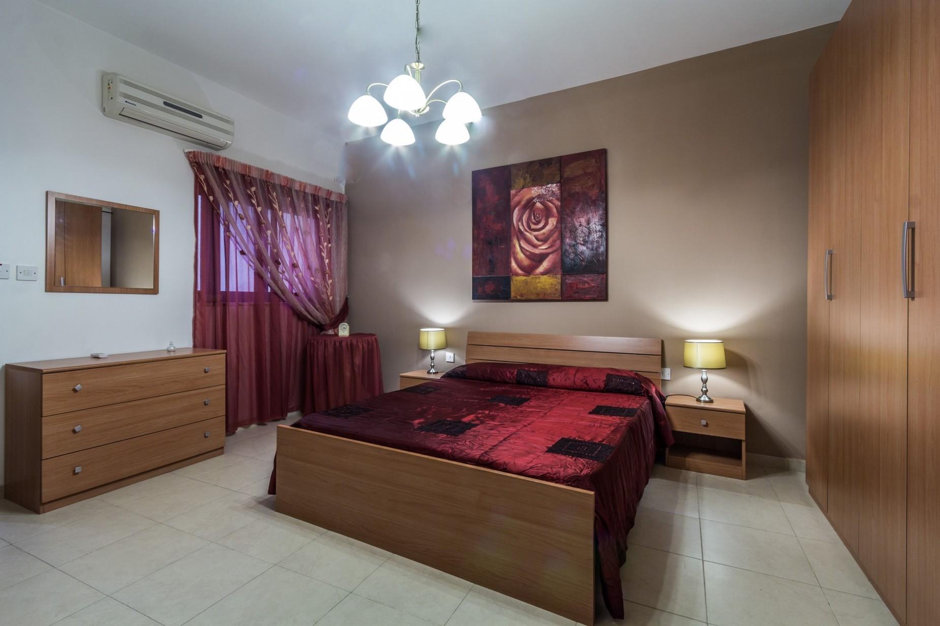 3 bed Apartment For Sale in Qawra, Qawra - thumb 8
