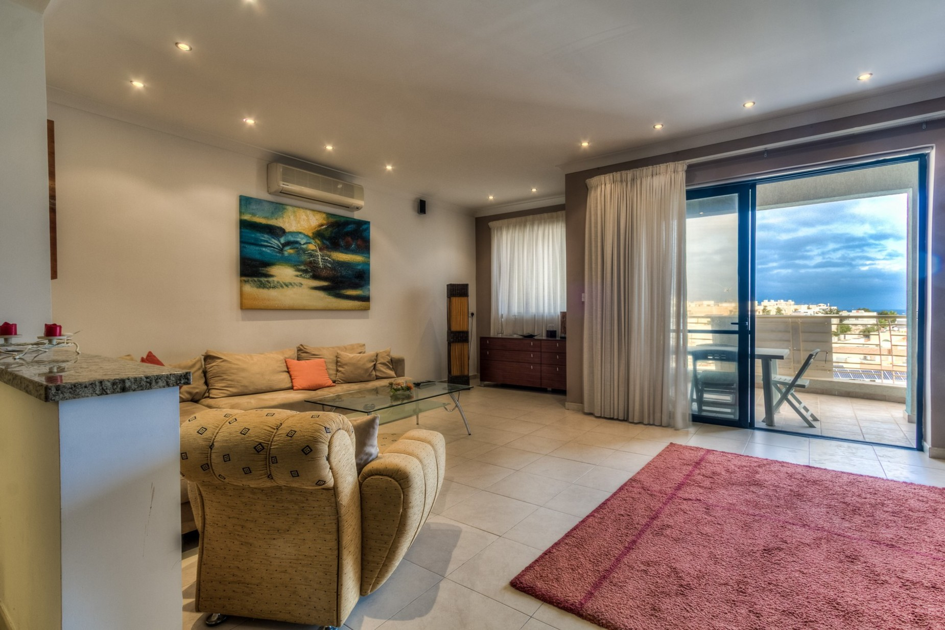 3 bed Apartment For Sale in Qawra, Qawra - thumb 4