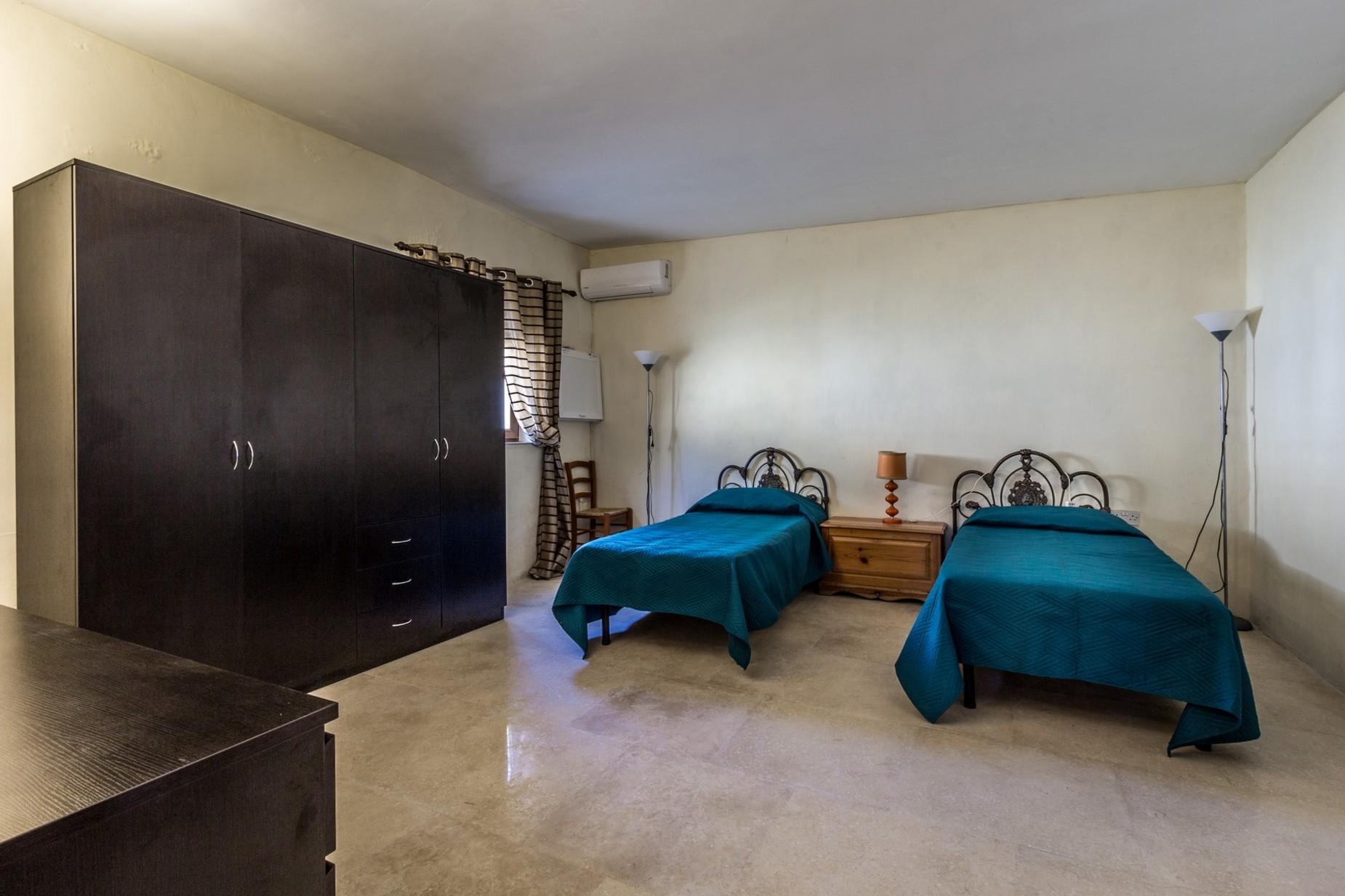 2 bed Apartment For Rent in Wardija, Wardija - thumb 8