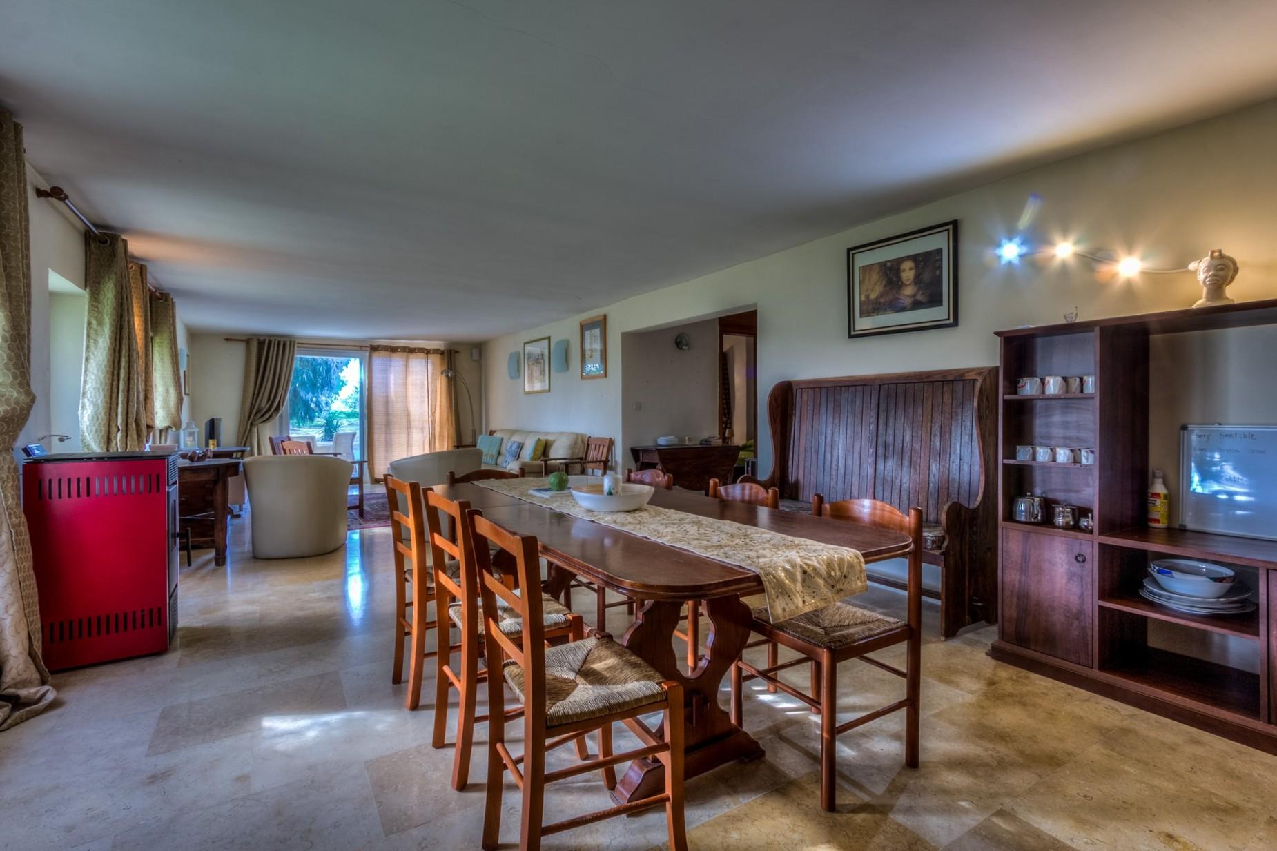 2 bed Apartment For Rent in Wardija, Wardija - thumb 5