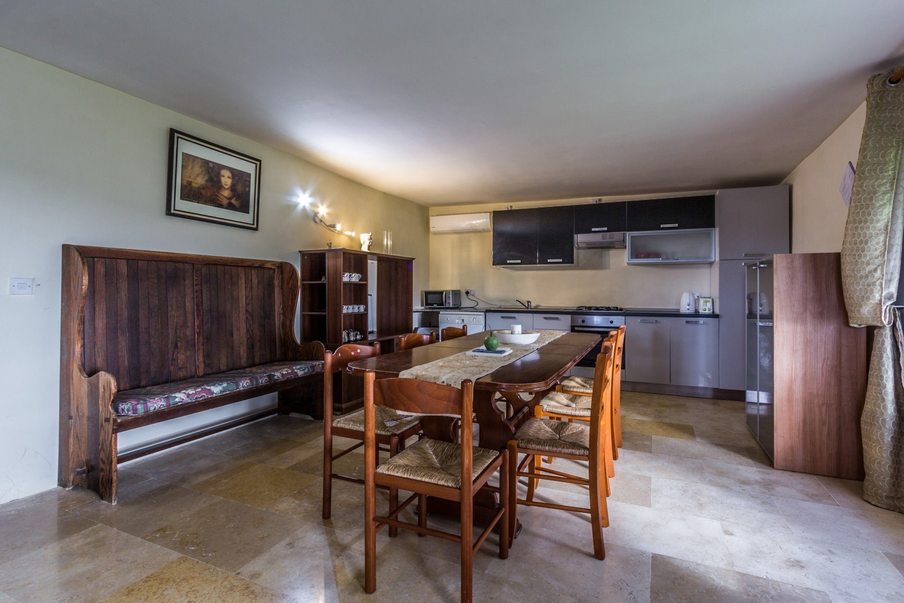 2 bed Apartment For Rent in Wardija, Wardija - thumb 4
