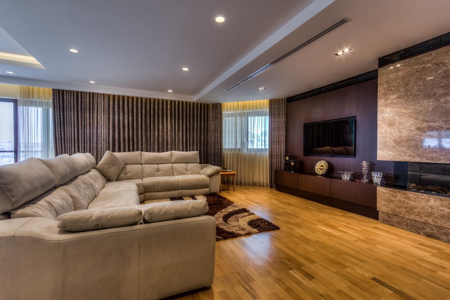 3 bed Villa For Sale in Mellieha, Mellieha - thumb 9