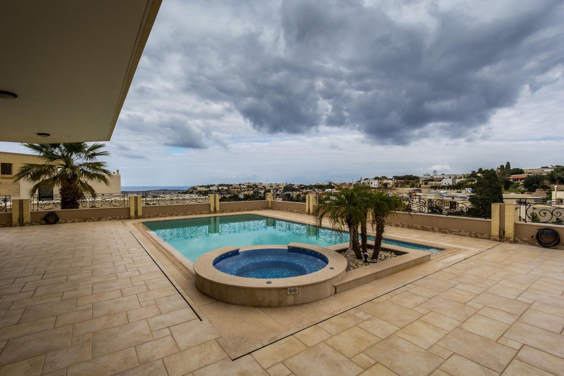3 bed Villa For Sale in Mellieha, Mellieha - thumb 4