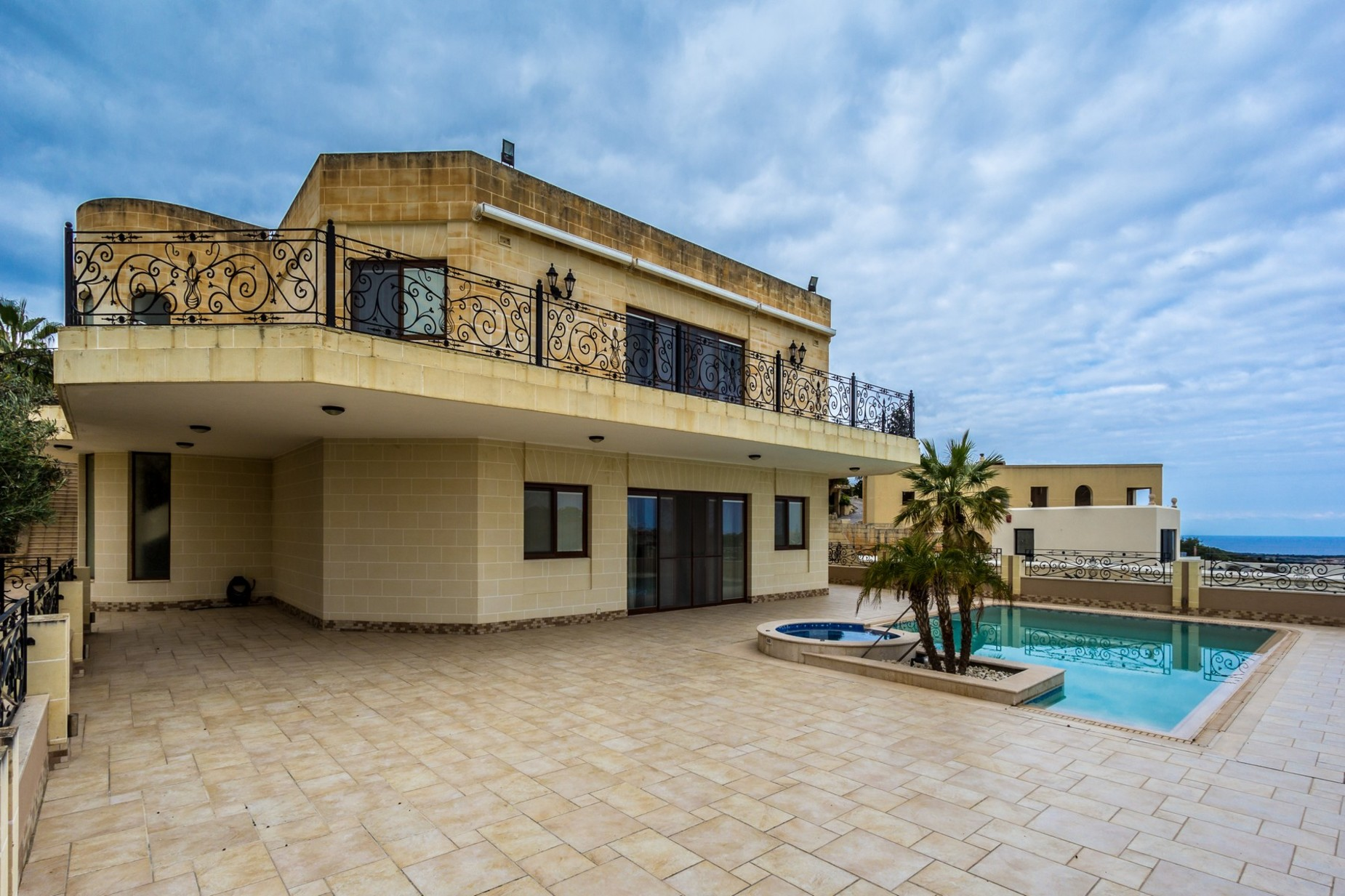 3 bed Villa For Sale in Mellieha, Mellieha - thumb 3